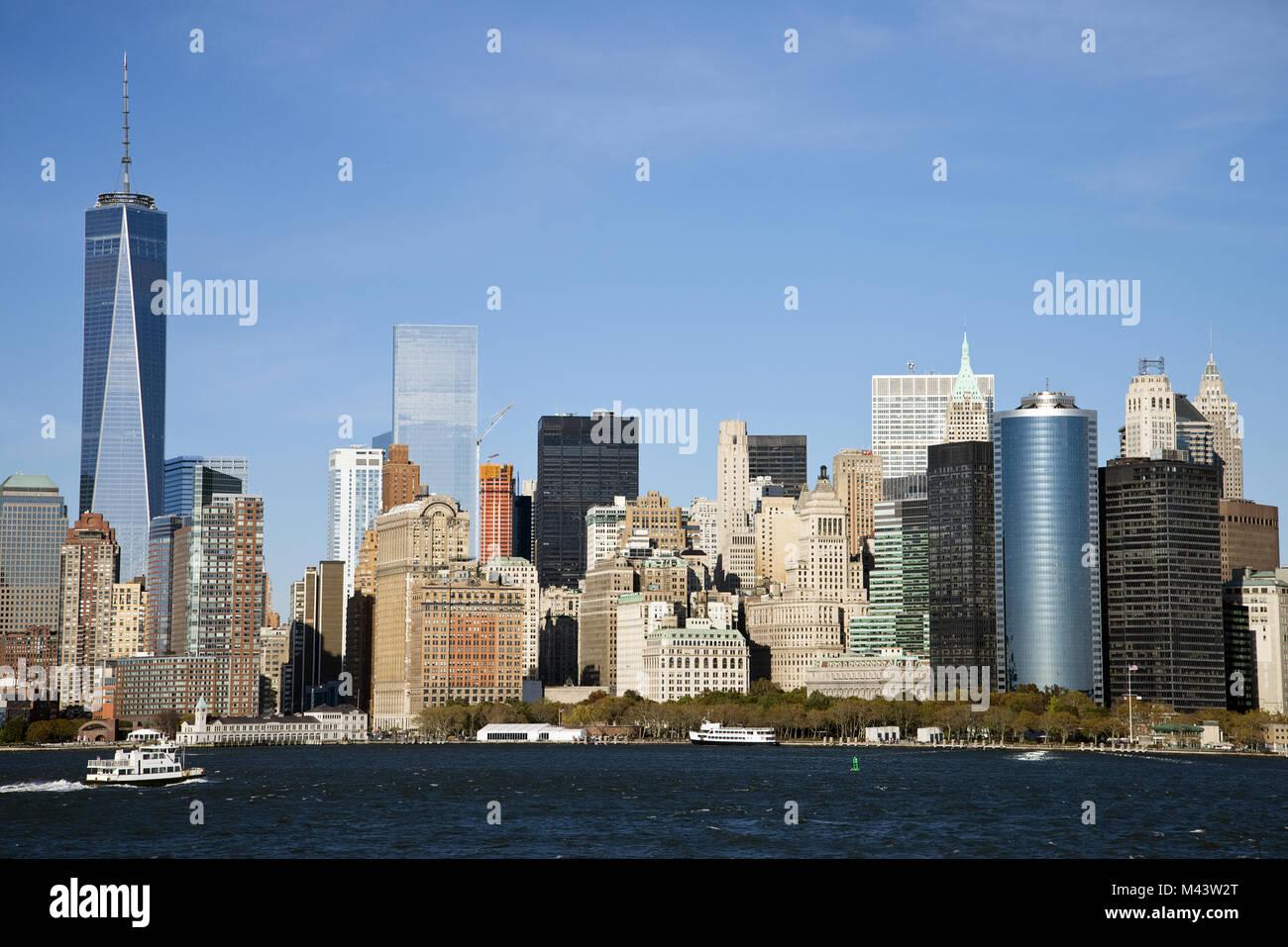BEACON NEW YORK-PANORAMIC VIEW- NY-B*