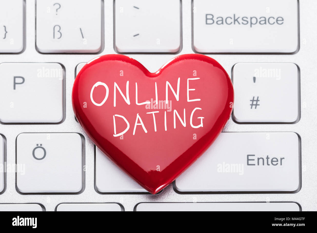 Dating Online Button Stock Photos Dating Online Button Stock
