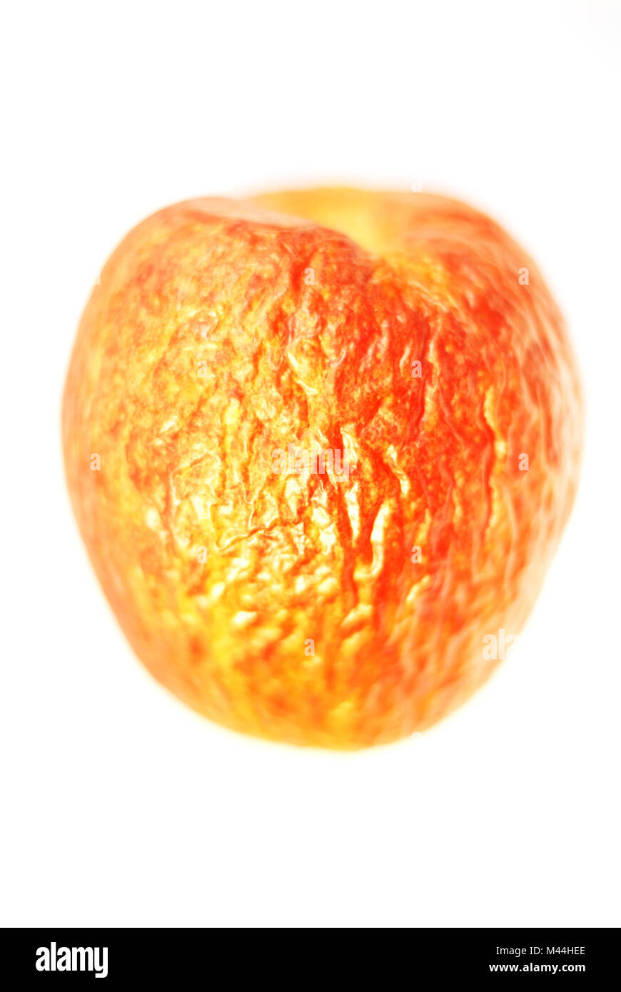 apple - Stock Image
