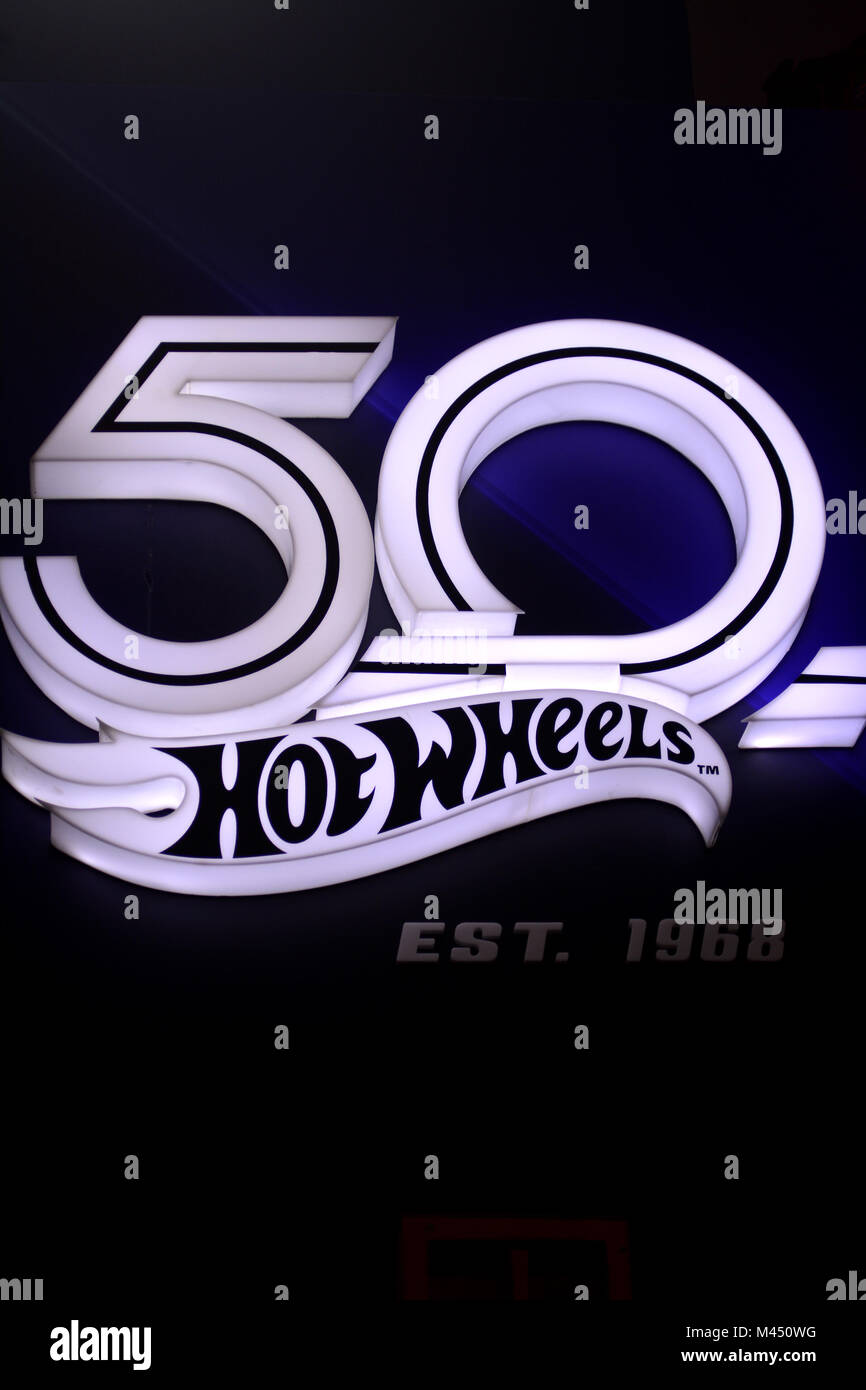 Hot Wheels Car Stock Photos Hot Wheels Car Stock Images Alamy