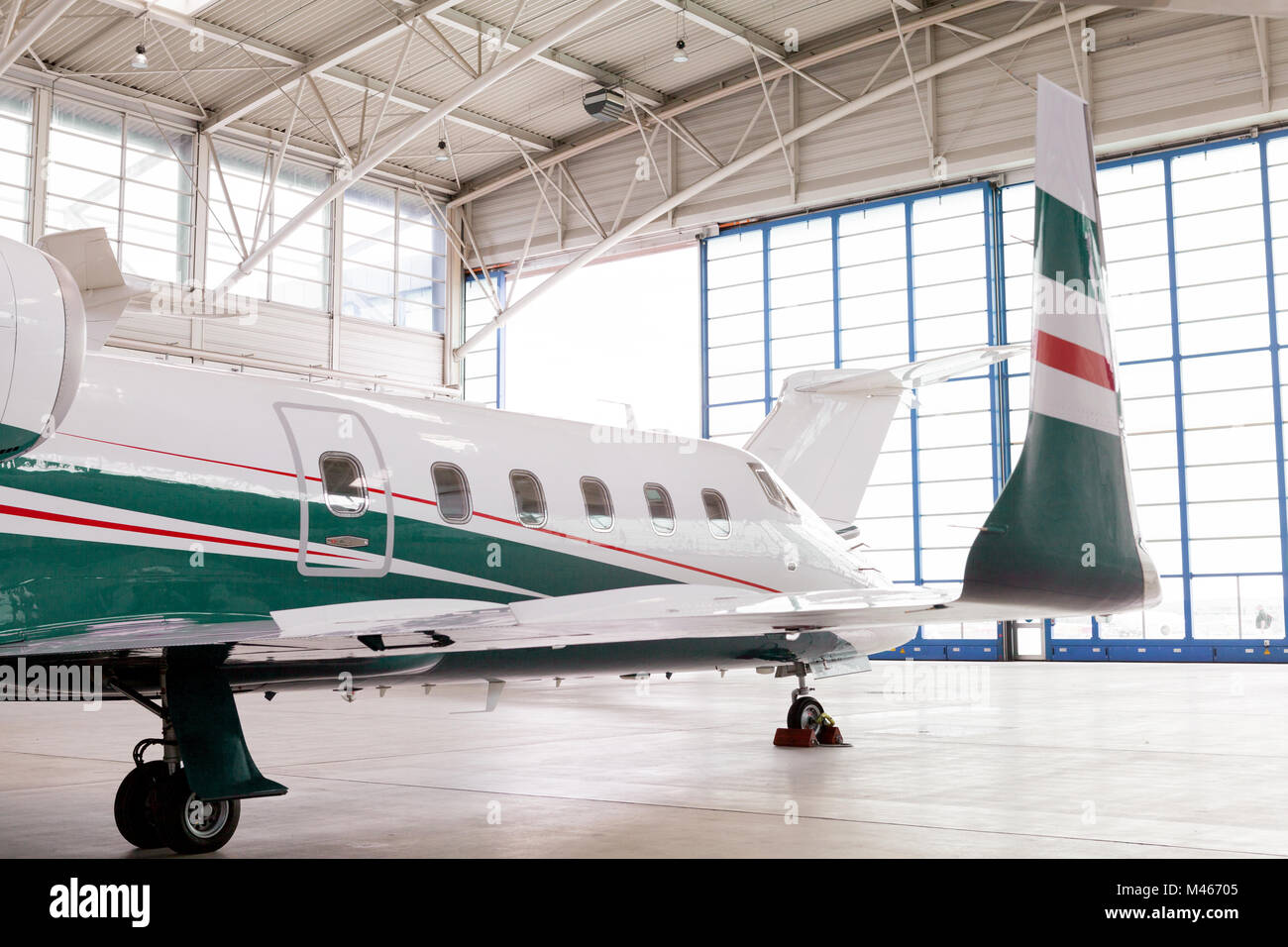 Small Passenger Jet Stock Photos Amp Small Passenger Jet Stock Images Alamy