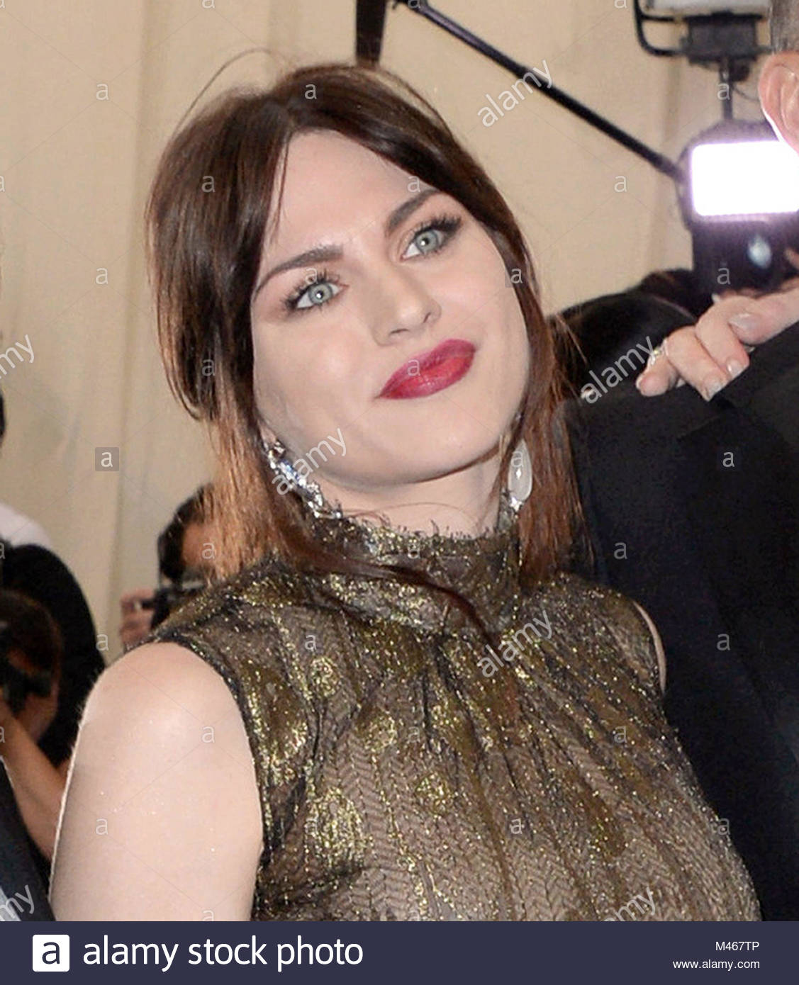 Selfie Frances Bean Cobain nude (55 photos), Tits, Is a cute, Boobs, lingerie 2015