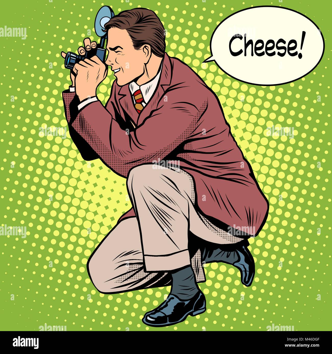 cheese pop art stock photos cheese pop art stock images alamy