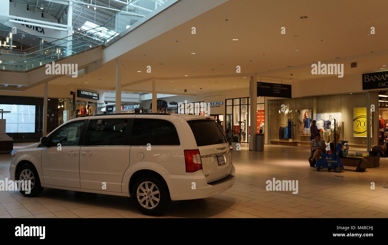 Mall Gardens Stock Photos & Mall Gardens Stock Images - Page 2 - Alamy