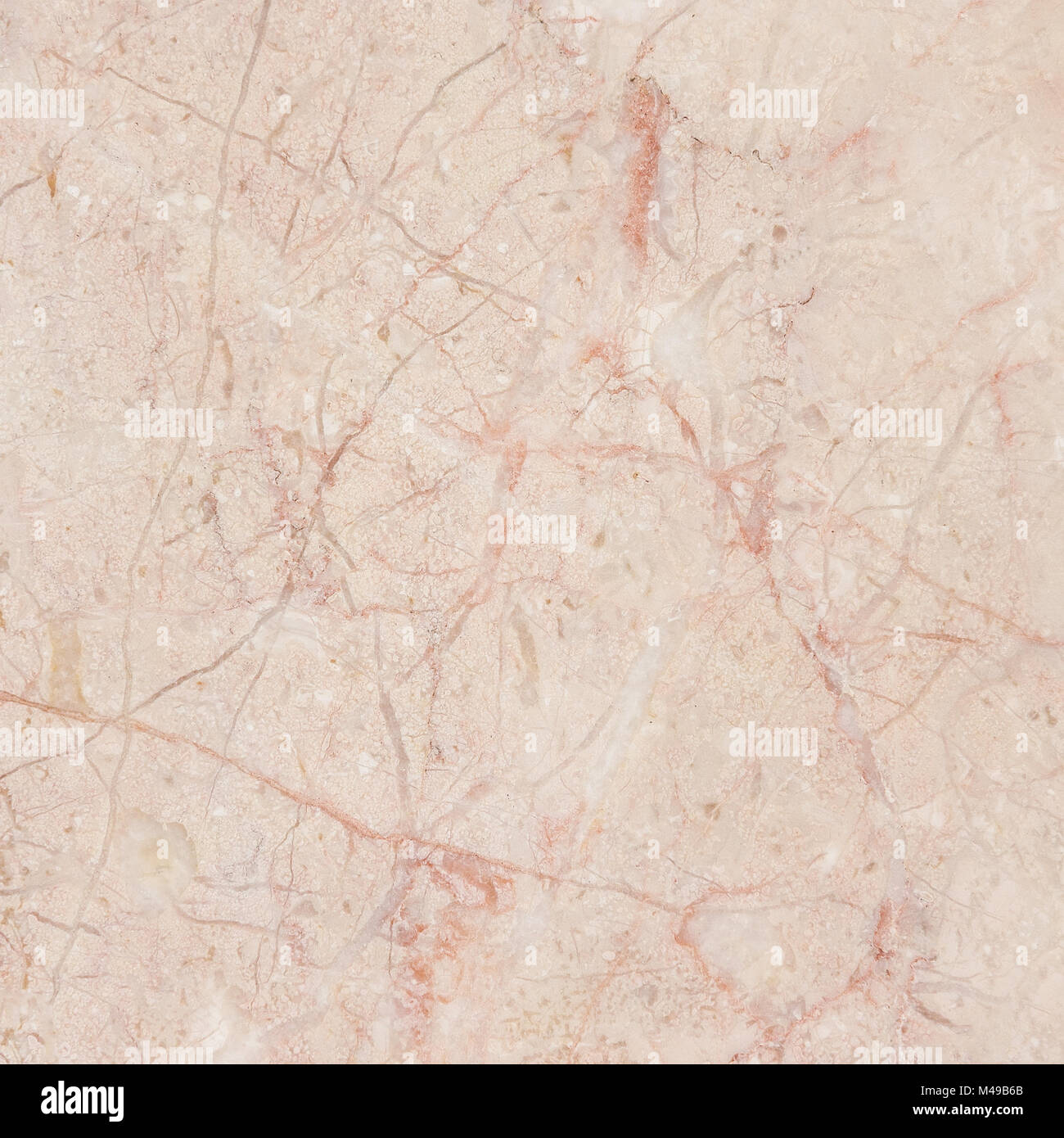 Italian Marble Texture High Resolution Stock Photography And Images Alamy