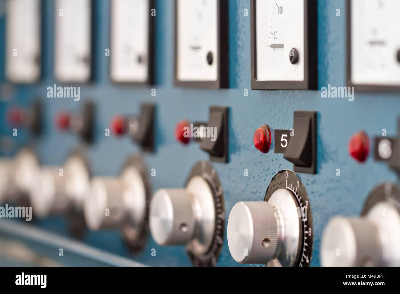 Instrument Panel Stock Photos & Instrument Panel Stock Images - Page
