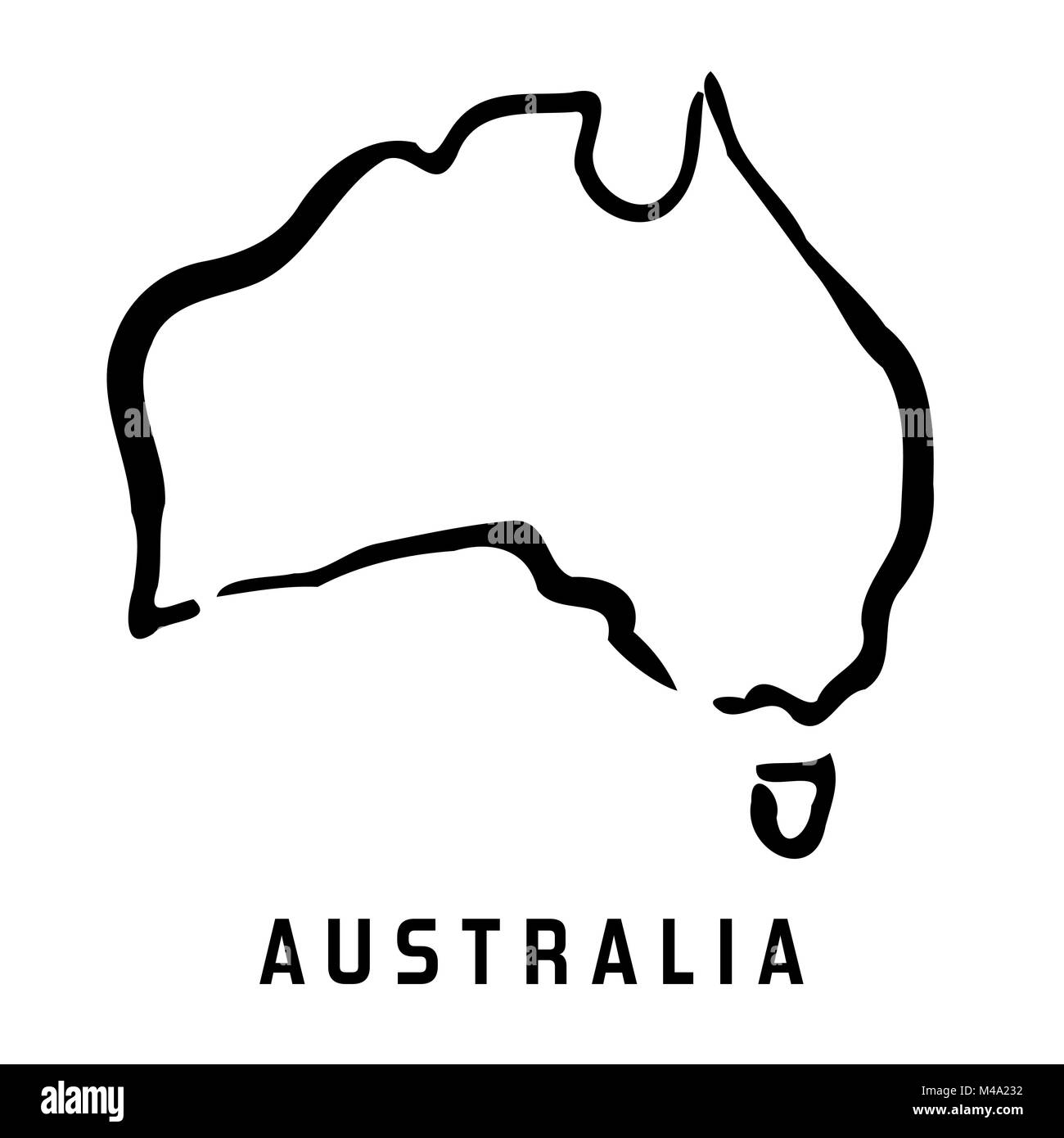 simple tasmania map, simple myanmar map, simple mediterranean map, simple south asia map, simple russian federation map, simple carribbean map, simple okinawa map, simple u.s. map, simple land use map, simple denmark map, simple south america map, simple bolivia map, simple switzerland map, simple china map, simple western front map, simple austria map, simple colombia map, simple guam map, simple basque country map, simple parking map, on simple australia map