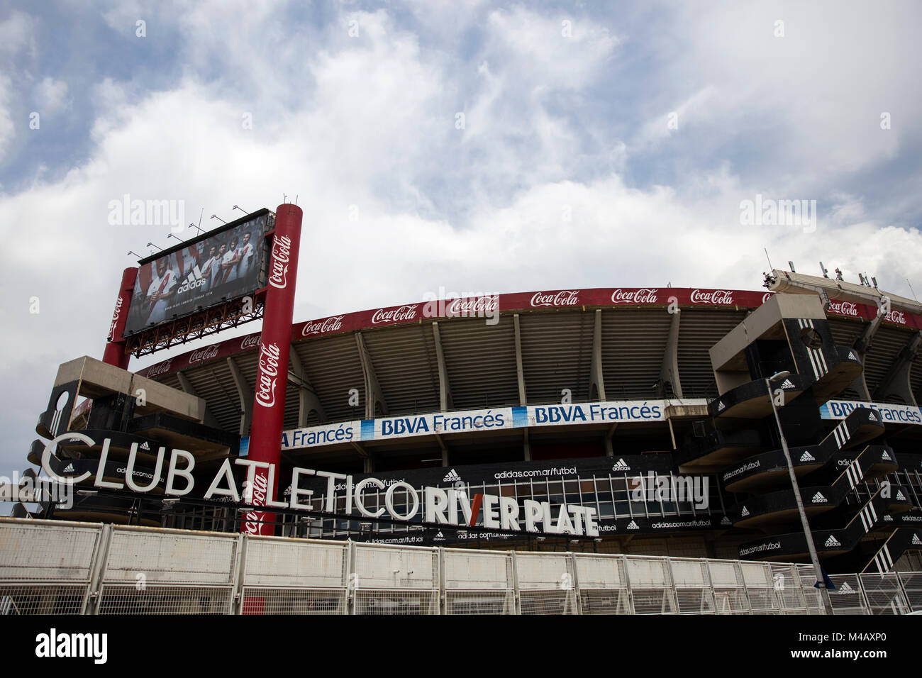 River Plate: River Plate Stock Photos & River Plate Stock Images