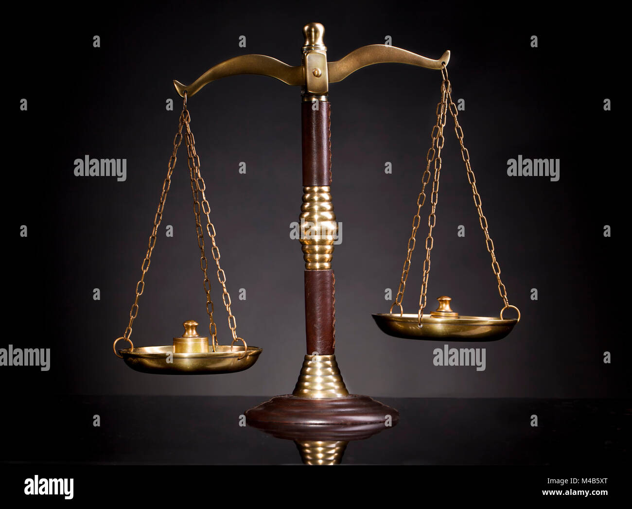 justice and law in a view A view from the bridge - theme of justice/law revision notes and essay structure for writing about this key themes it includes key quotations and points to help students.