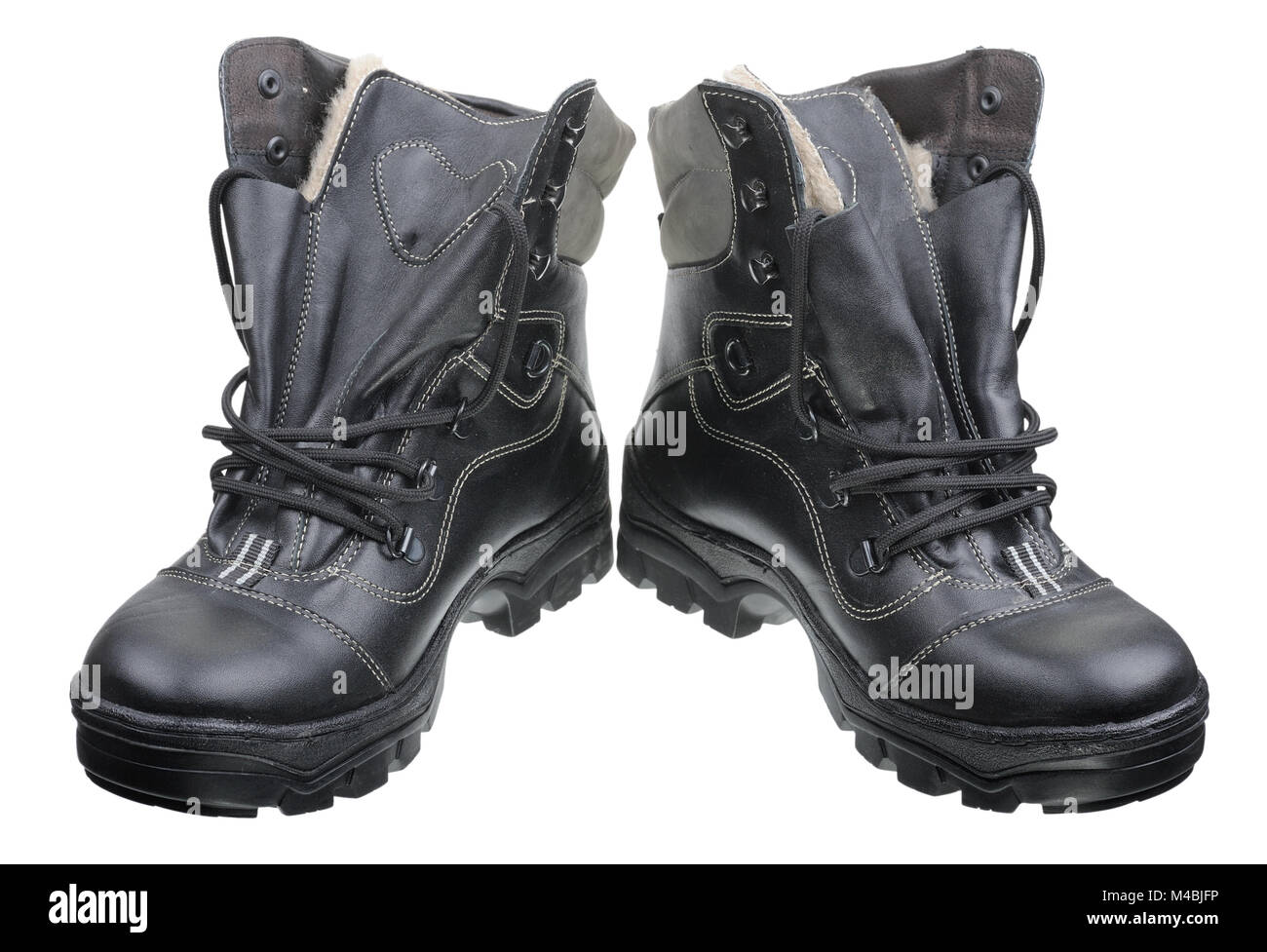 9e051b3e4bb Boots Mens Stock Photos & Boots Mens Stock Images - Alamy