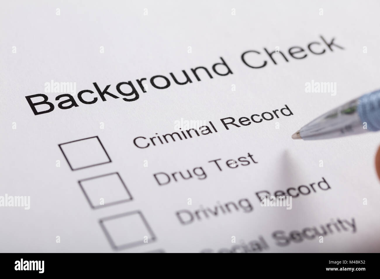 Download 42 Background Check Air Force HD Terbaru