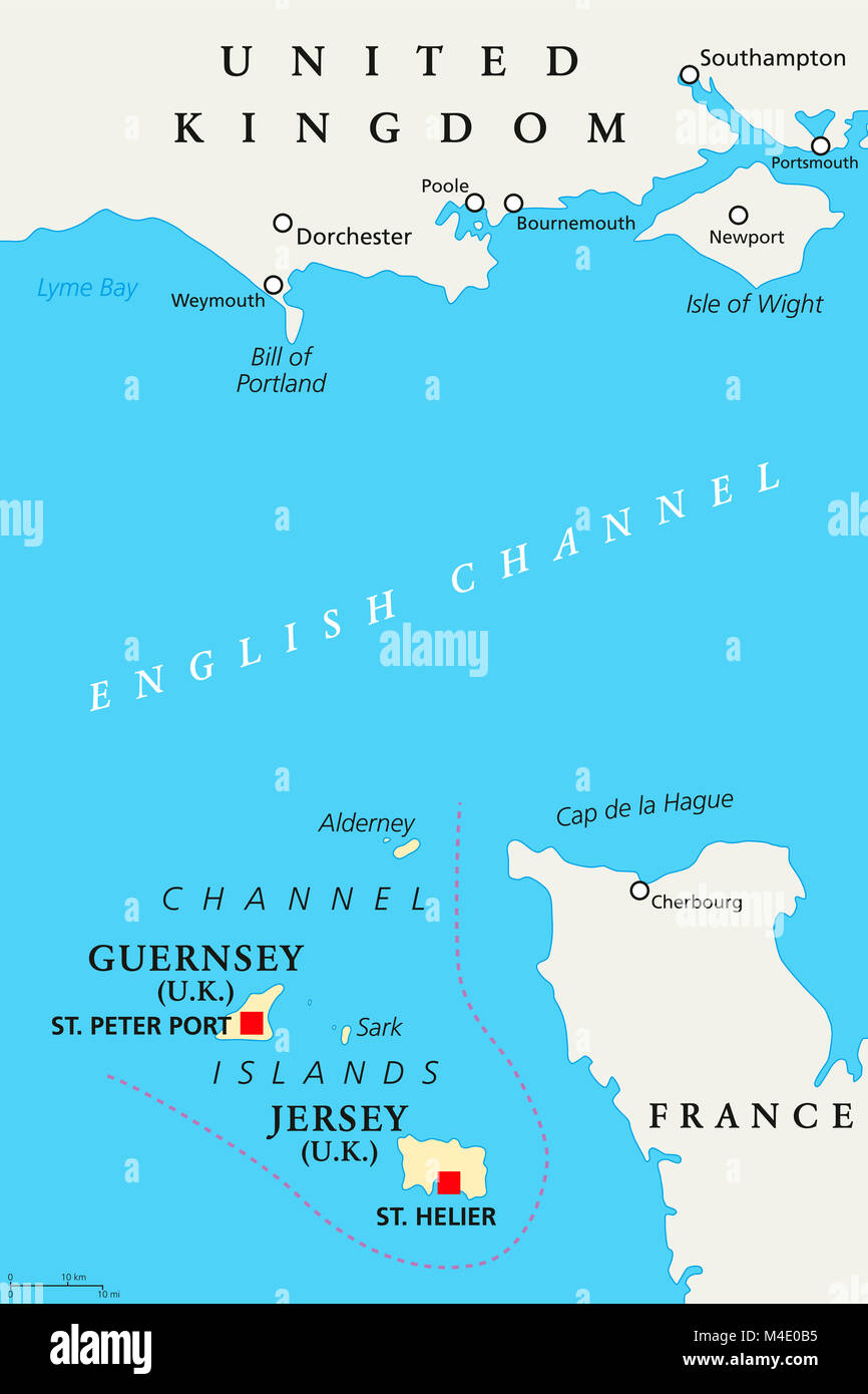 English Channel Map Stock Photos & English Channel Map Stock ... on bifurcation map, specific purpose map, advanced television systems committee standards, sister station, international train map, television program, australian television ratings, iptv map, independent station, invisible map, electronic program guide, tributary map, prairie map, atoll map, kriging map, atsc tuner, influence map, effective radiated power, strait map, standard-definition television, river map, terrestrial television, fjord map, digital cable, library of alexandria map, archipelago map, chap map, television channel frequencies, glacier map, broadcast relay station, television station, display resolution, raceway map, basin map, bight map, digital terrestrial television, mediaset premium,
