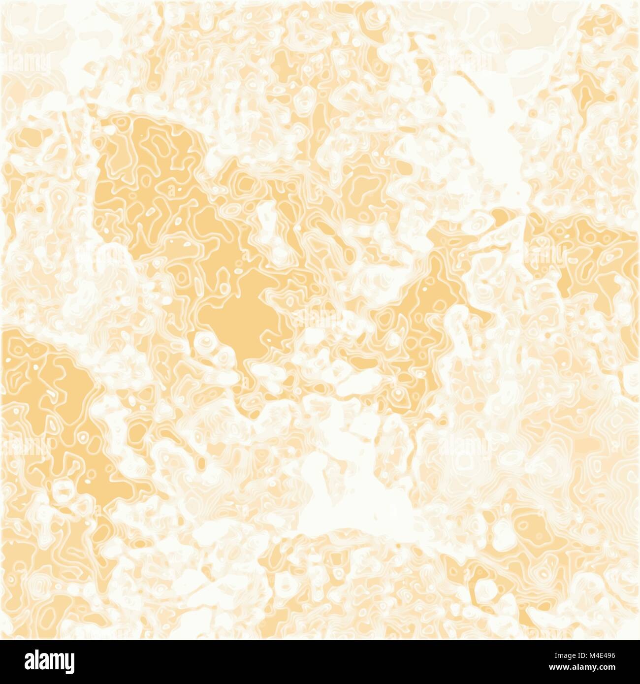Good Wallpaper Marble Watercolor - golden-yellow-watercolor-marble-pattern-vector-illustration-M4E496  Trends_543897.jpg