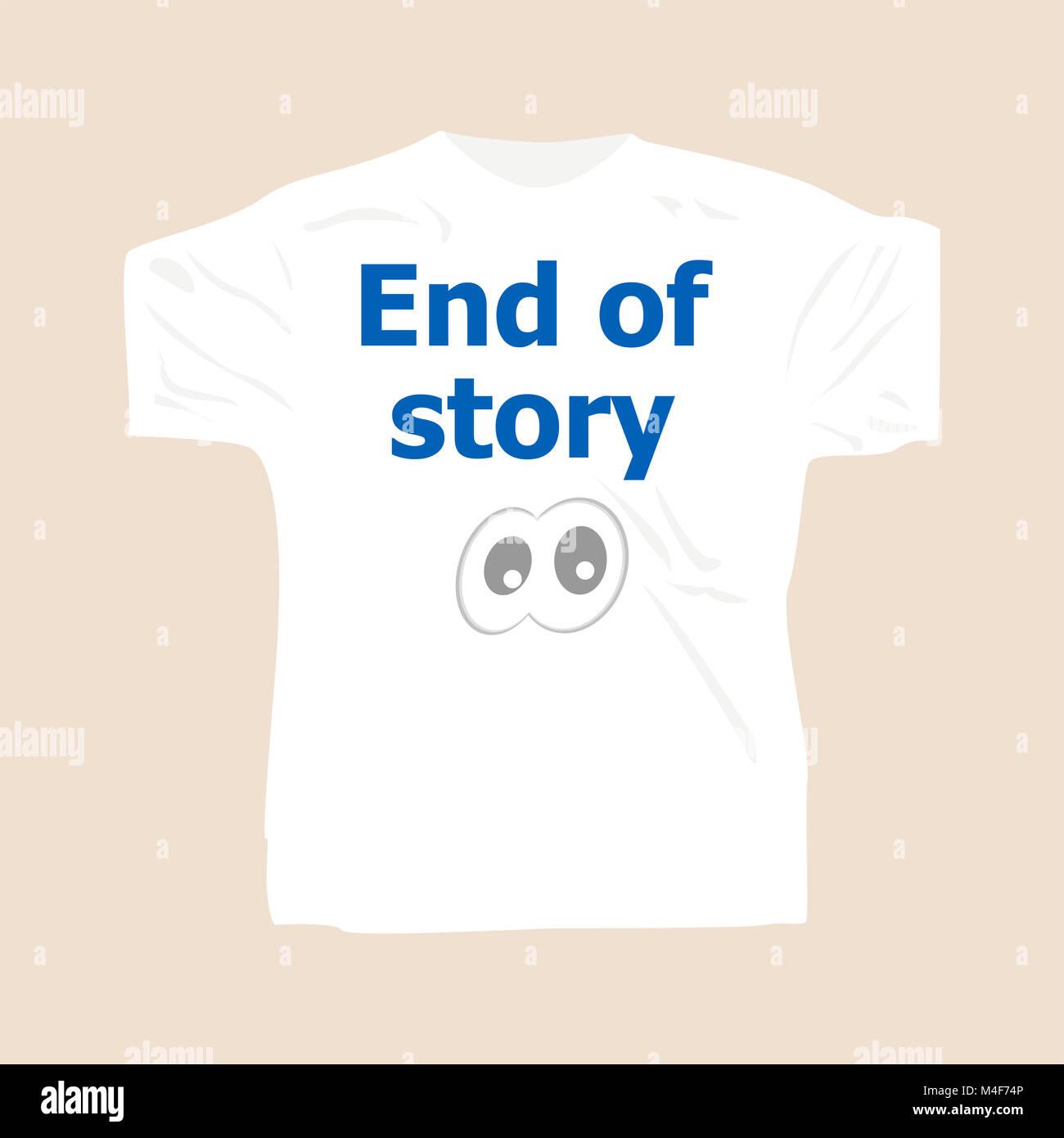 T Shirt Printing Shop Stock Photos T Shirt Printing Shop Stock