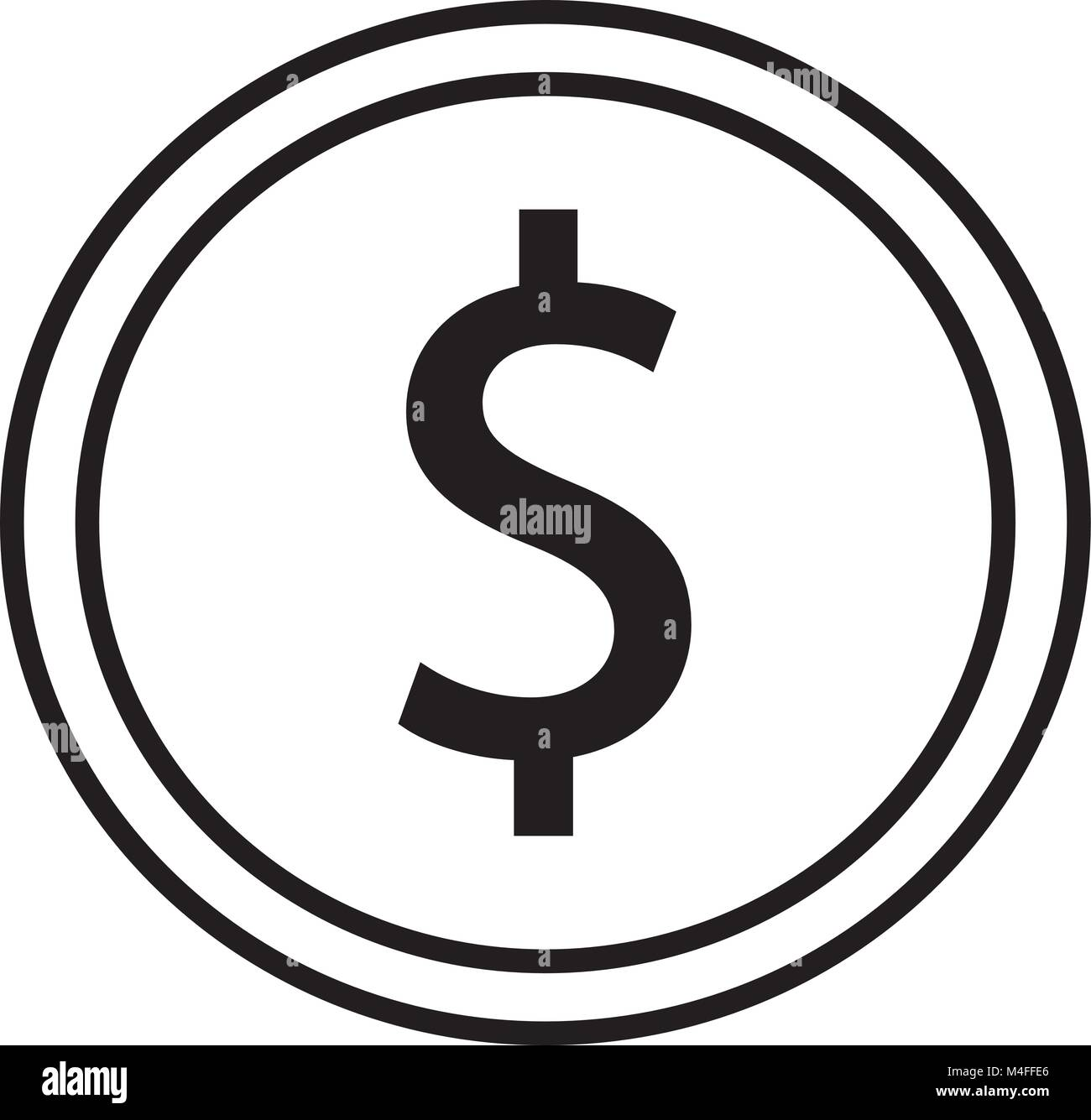 American Dollar United America Usd Stock Photos American Dollar