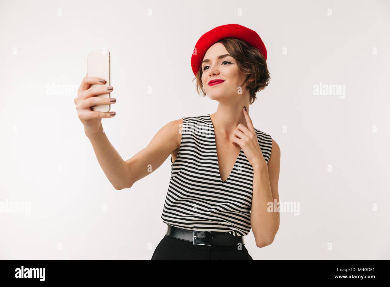 Selfie Xamira Zuloaga nude (84 photos), Ass, Paparazzi, Selfie, underwear 2017