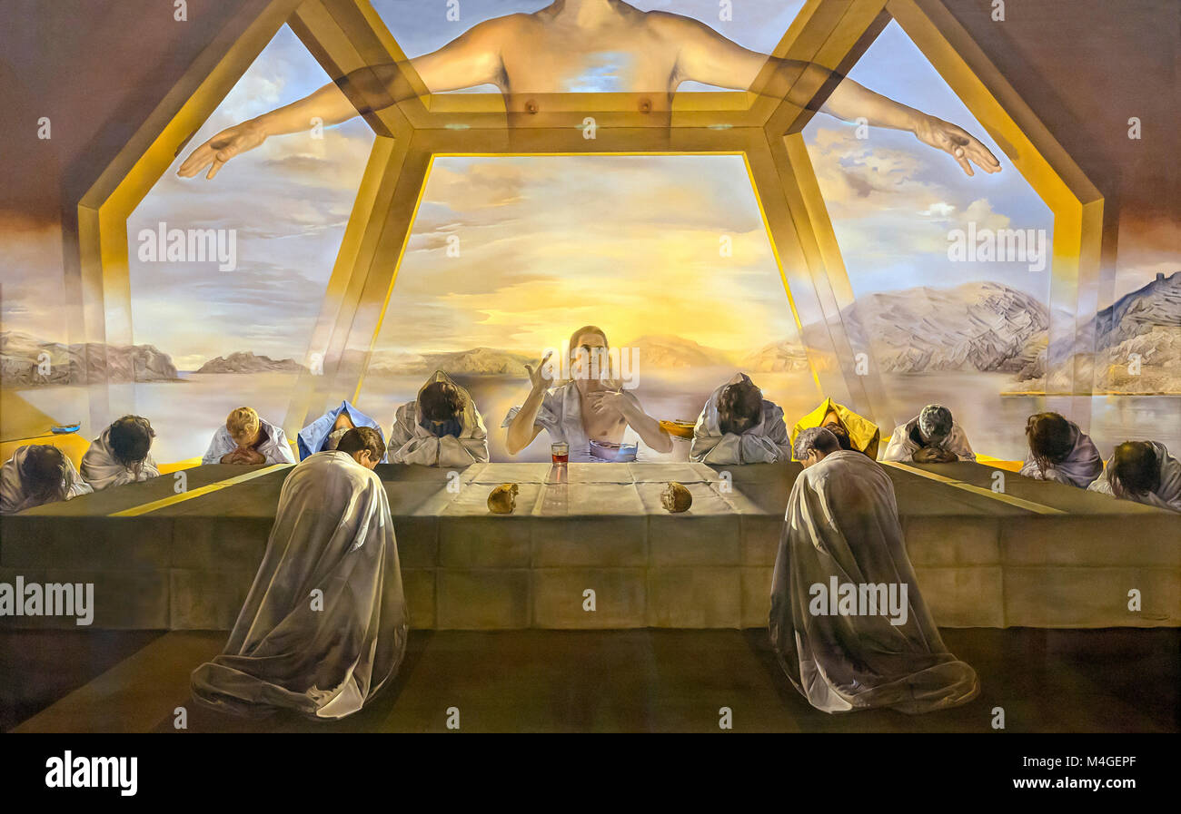 Sacrament Stock Photos & Sacrament Stock Images - Alamy