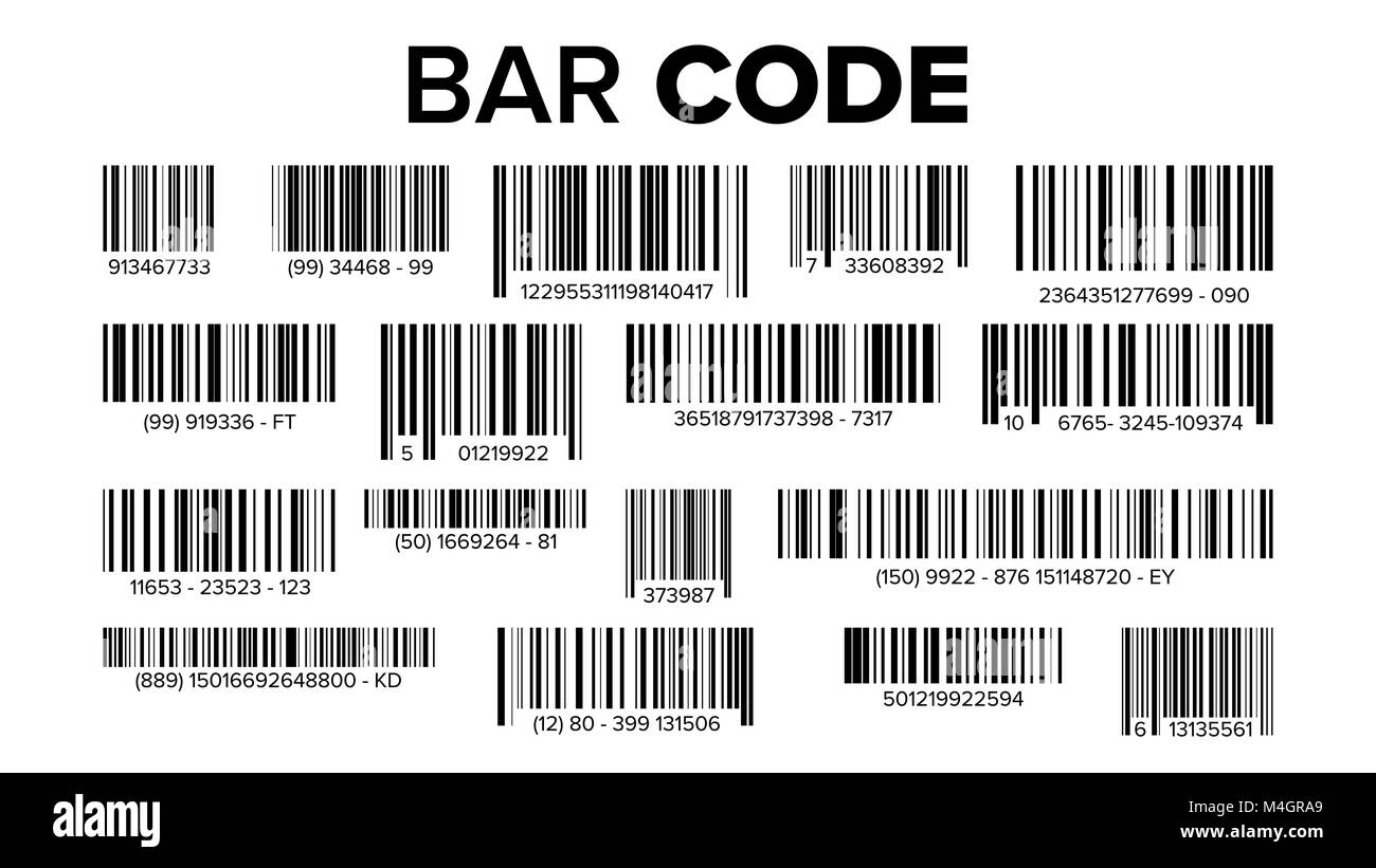 UPC Code Lookup, EAN & ASIN Search | Barcode Spider