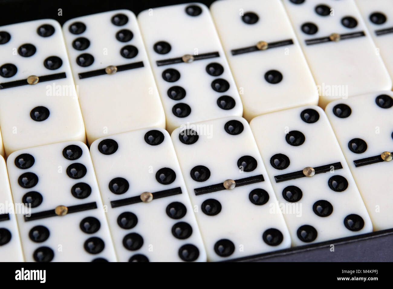 Blur Dominoes Stock Photos & Blur Dominoes Stock Images - Alamy
