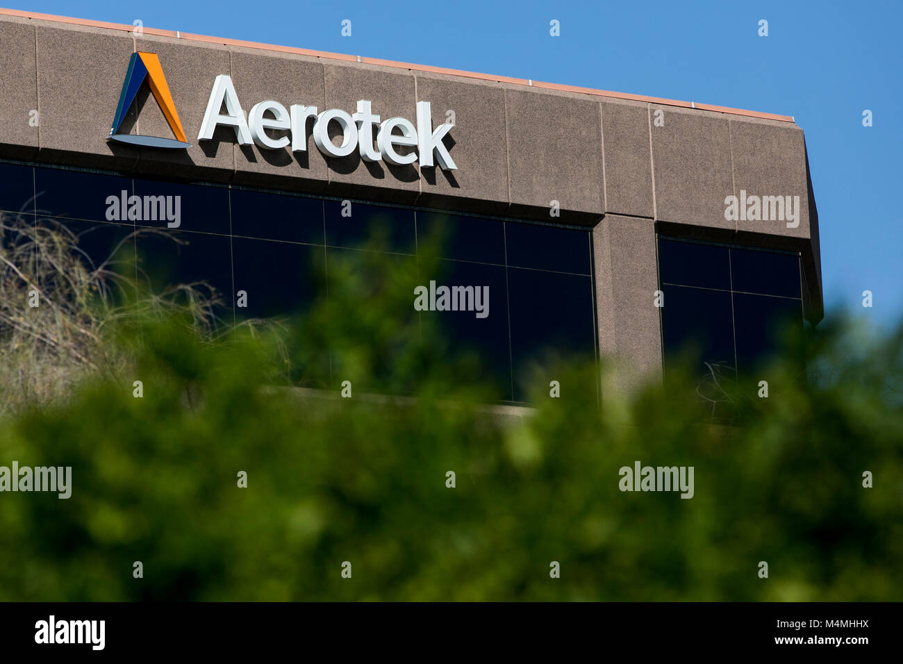48 New Stock Of Aerotek Writing Comparison Essay Good Example Of