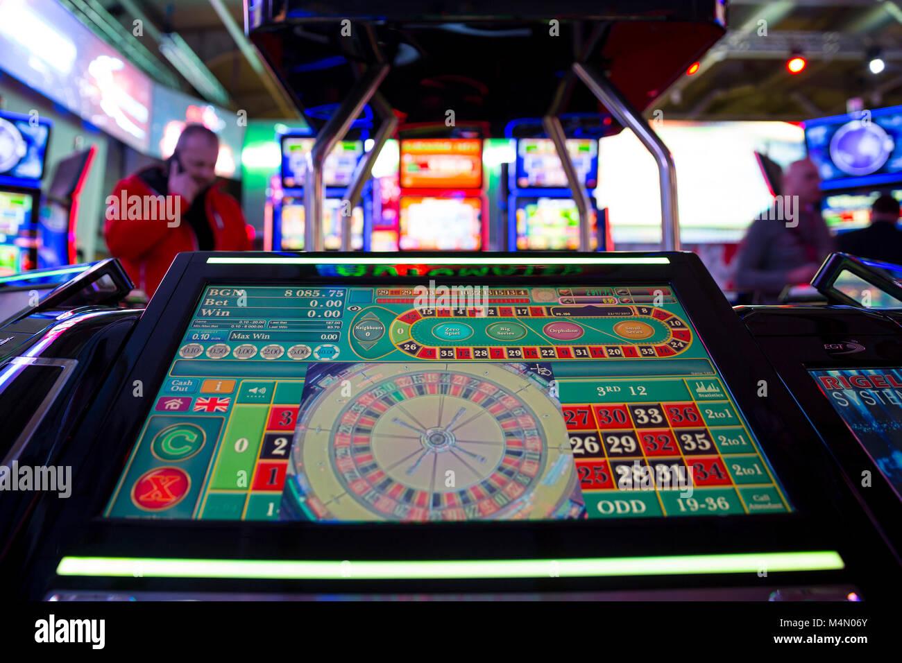 Win bet casino sofia fauteuil a roulette de bureau