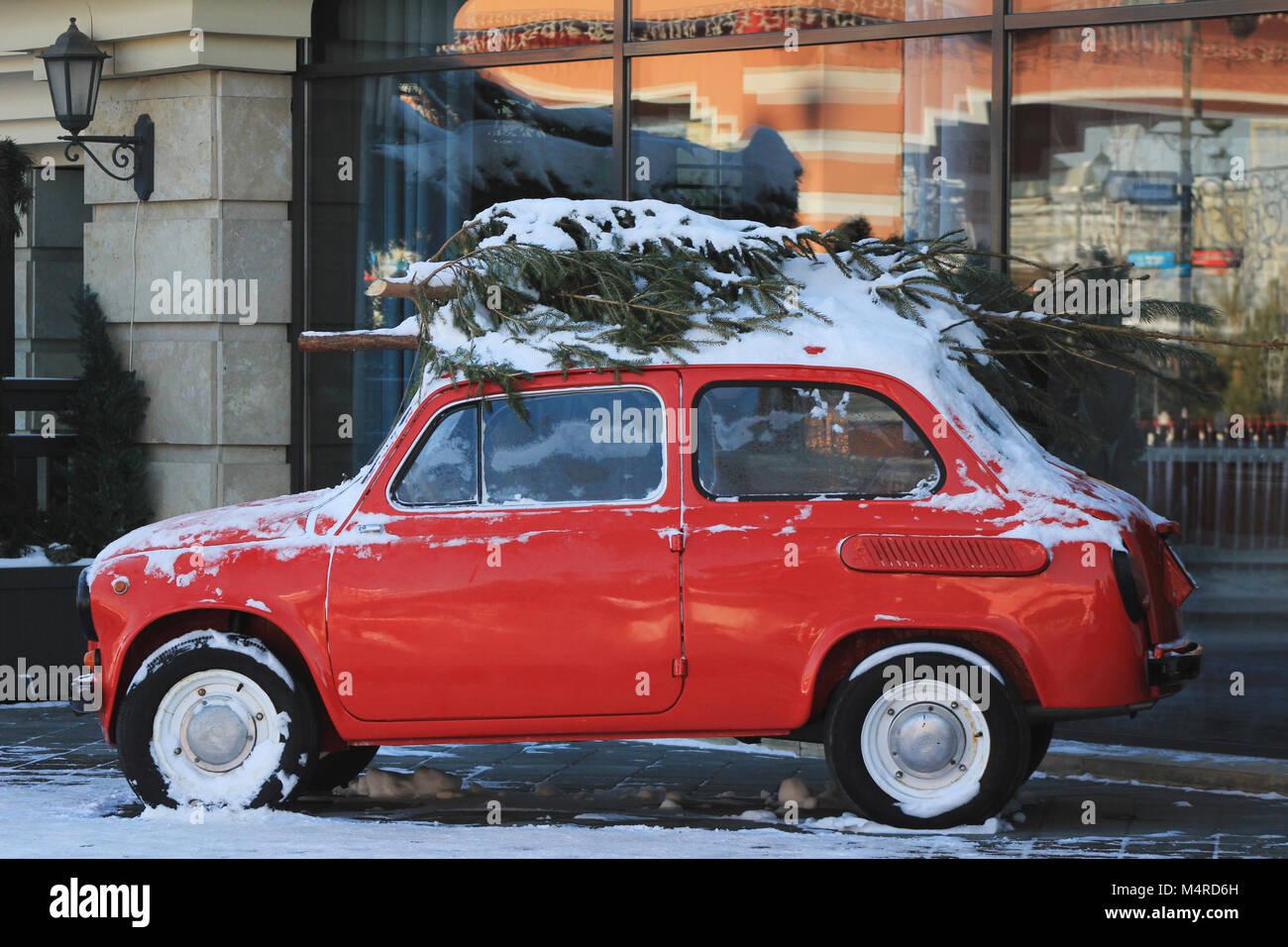 Car Retro Stock Photos Amp Car Retro Stock Images Alamy