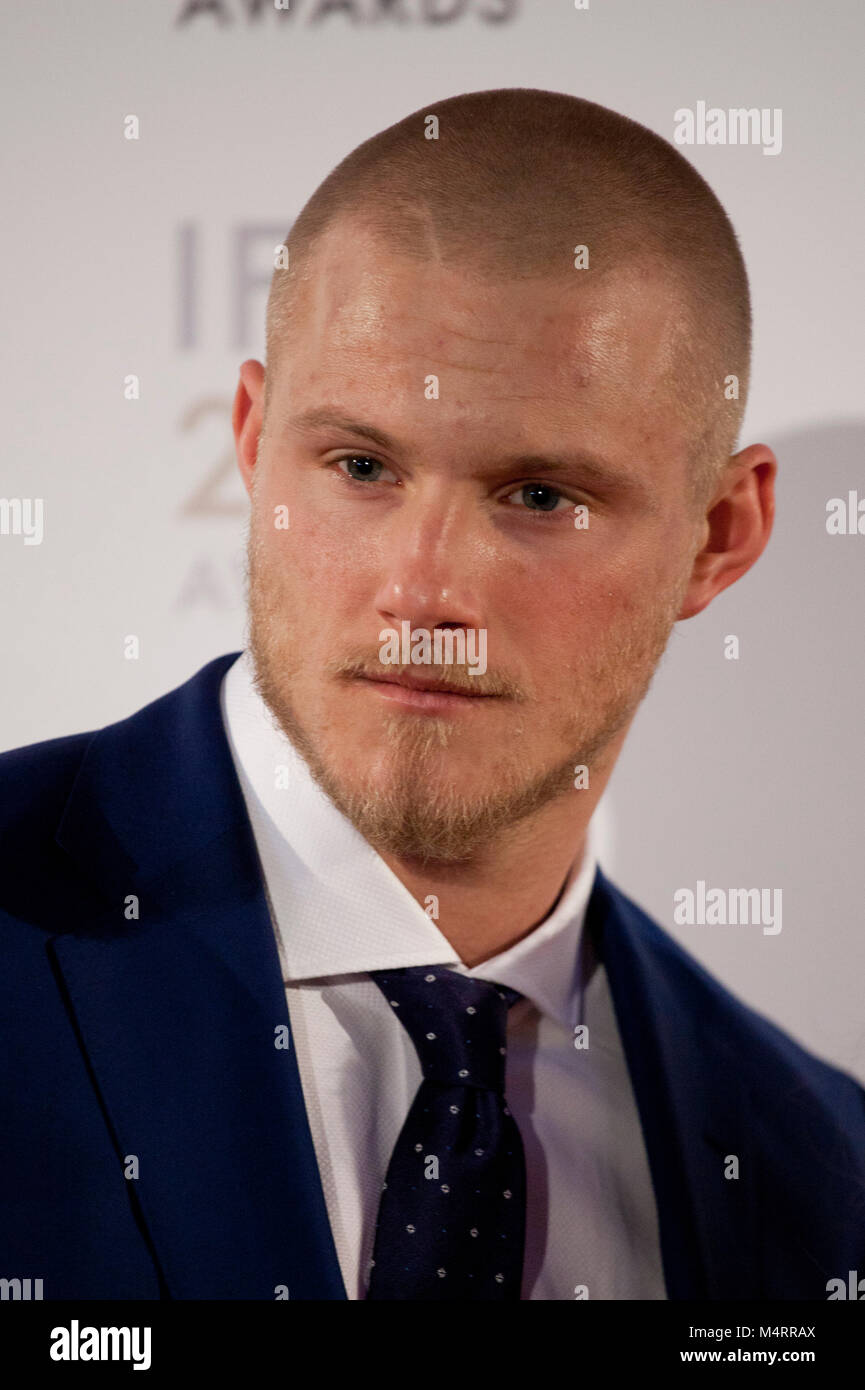 Alexander Ludwig naked (77 foto and video), Pussy, Leaked, Twitter, underwear 2019