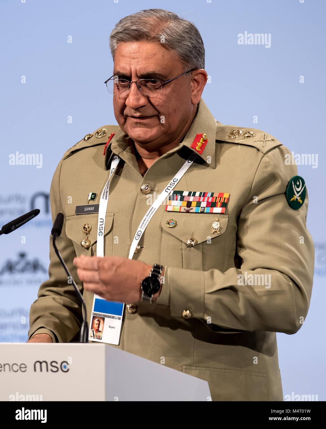 Pakistan Army Stock Photos Pakistan Army Stock Images Alamy