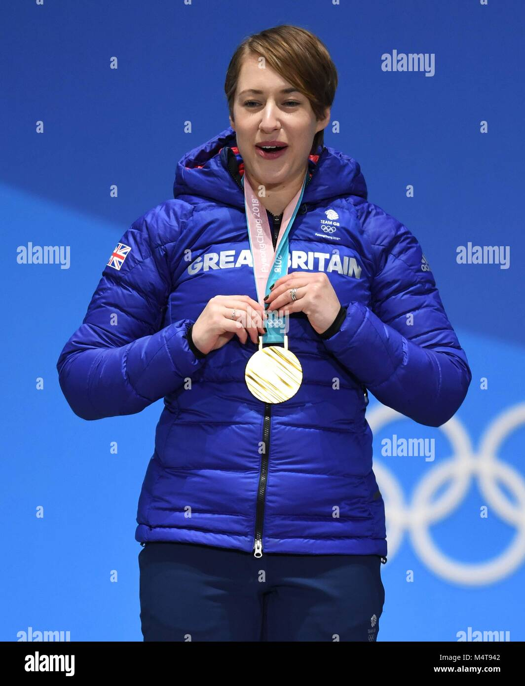 Watch Lyubov Yegorova 9 Olympic medals video