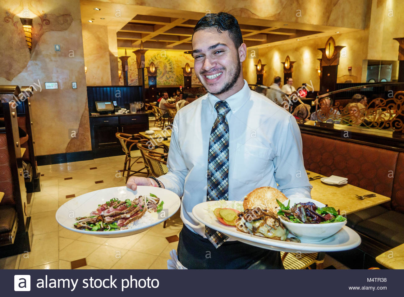 Cheesecake Factory City Place West Palm Beach Florida