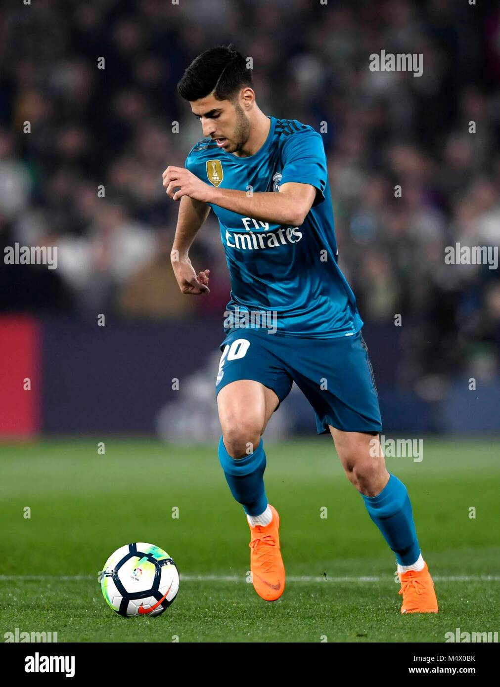 Marco Asensio Stock Photos Marco Asensio Stock Images Alamy