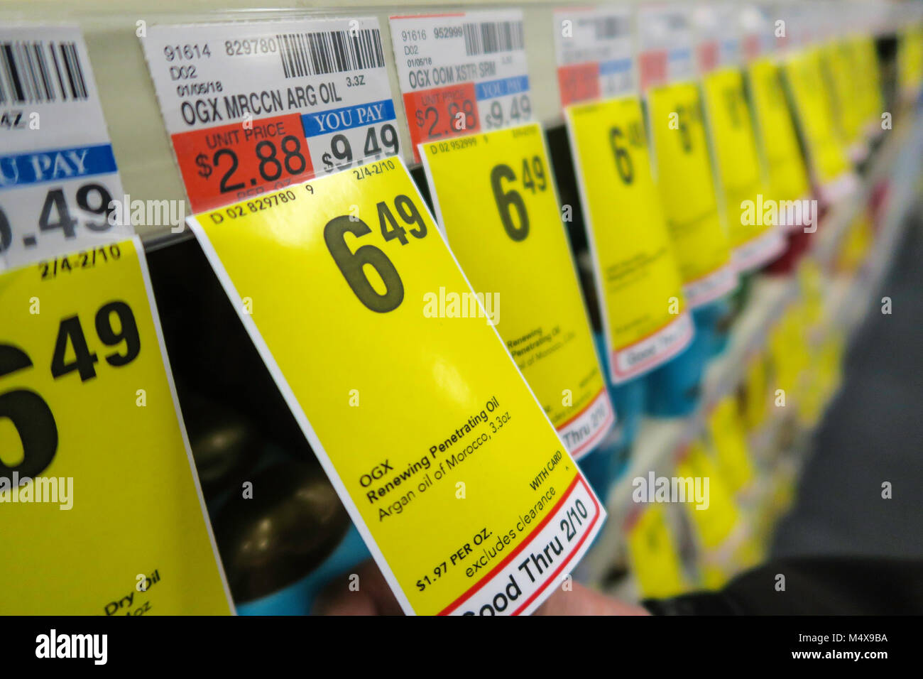 tags and prices stock photos  u0026 tags and prices stock images