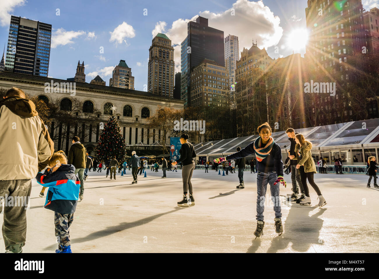 Skating Parks Stock Photos & Skating Parks Stock Images - Alamy