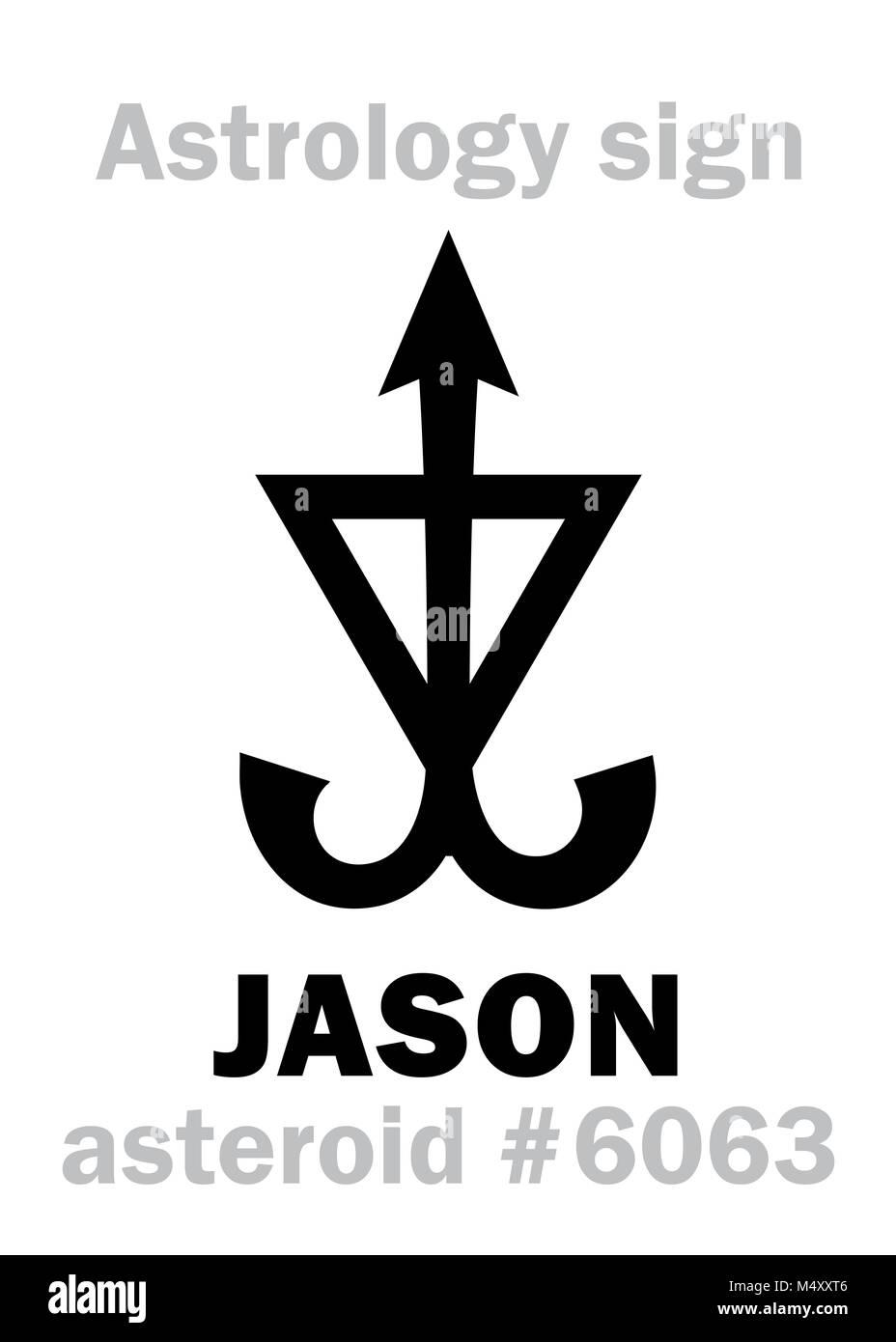 Chiron And Jason Stock Photos Chiron And Jason Stock Images Alamy
