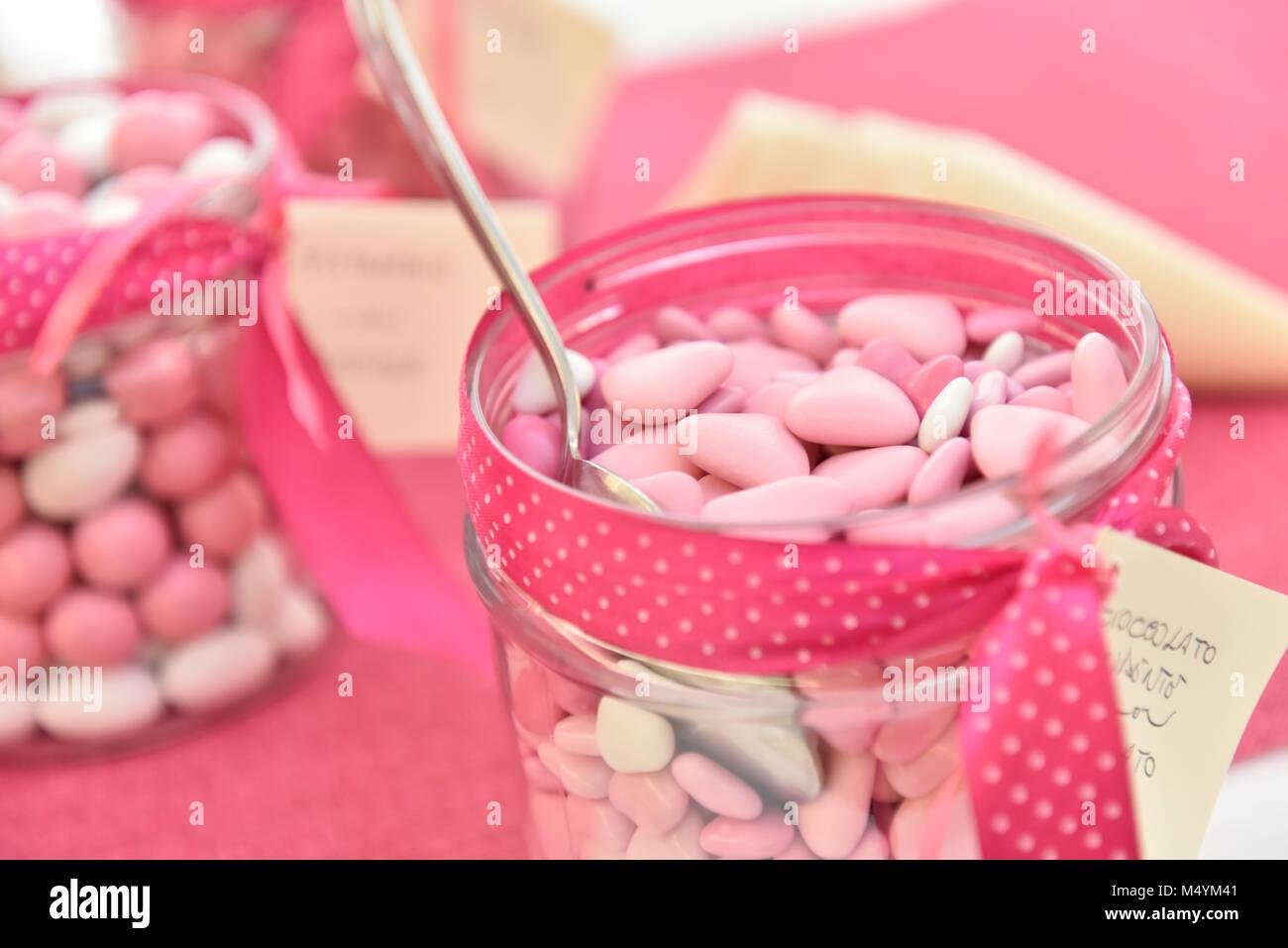 Baby Food Jars Stock Photos & Baby Food Jars Stock Images - Alamy