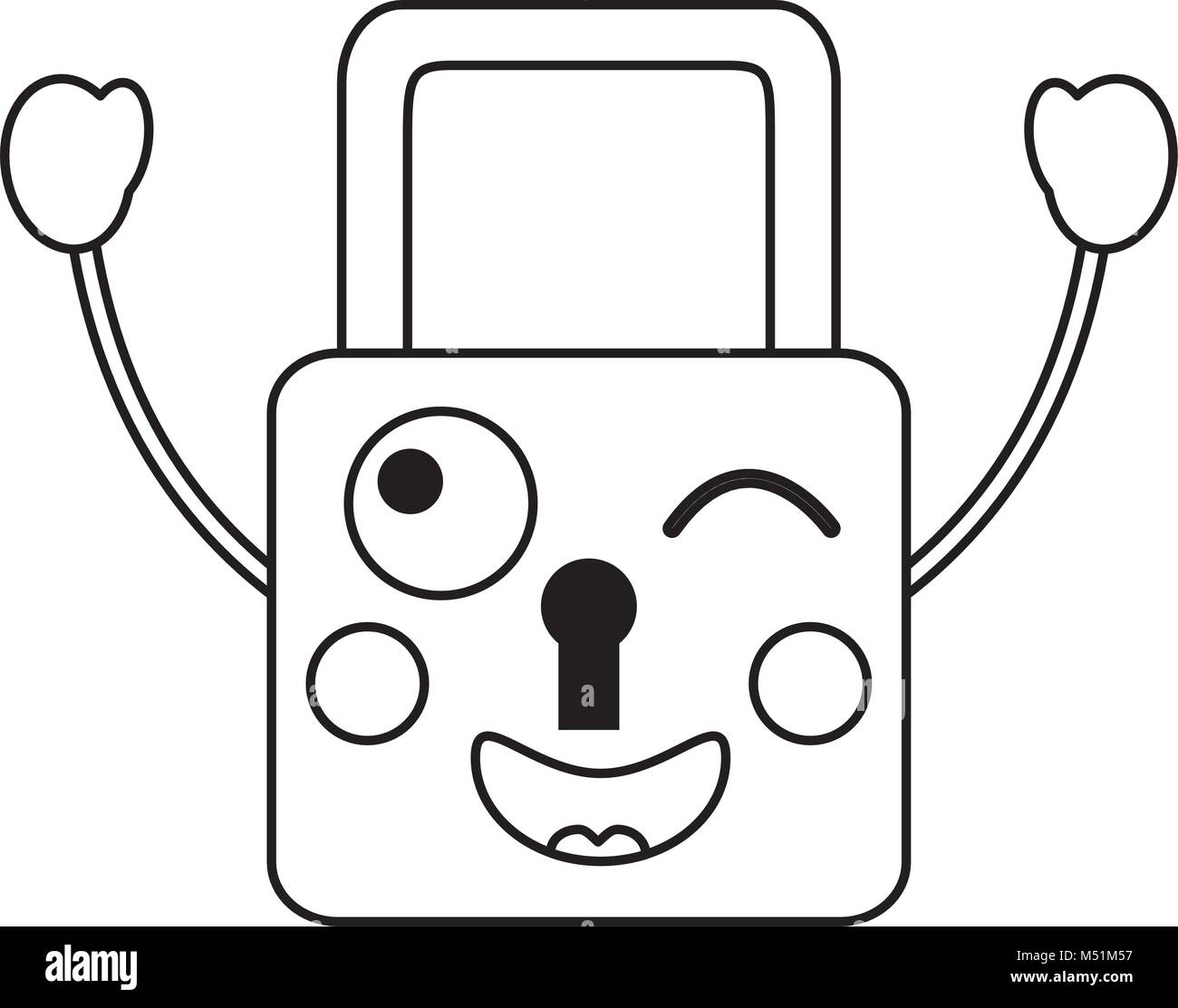 Key Joke Stock Photos & Key Joke Stock Images - Alamy