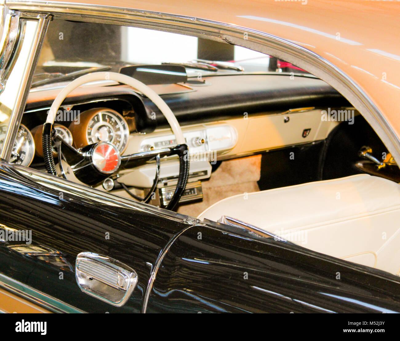 1957 Buick Stock Photos & 1957 Buick Stock Images