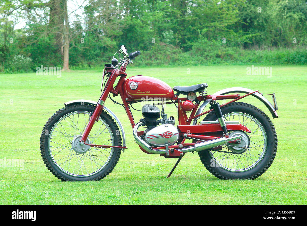 197cc Stock Photos & 197cc Stock Images - Alamy