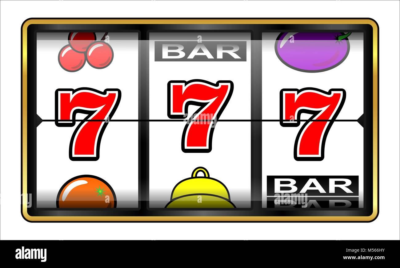 Www 777 Casino