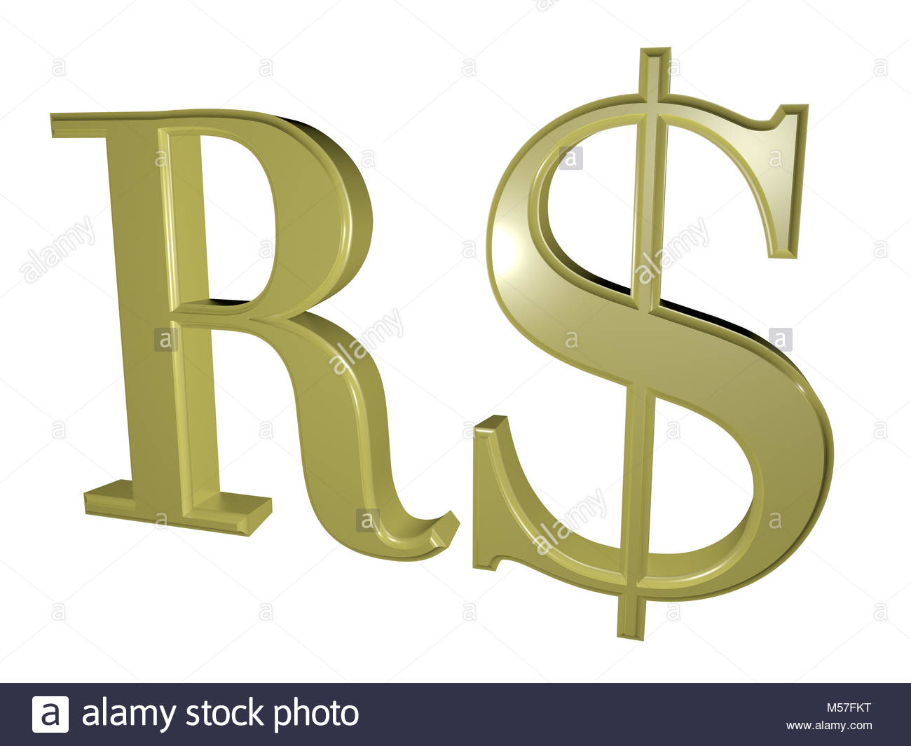 Brl Stock Photos Brl Stock Images Alamy