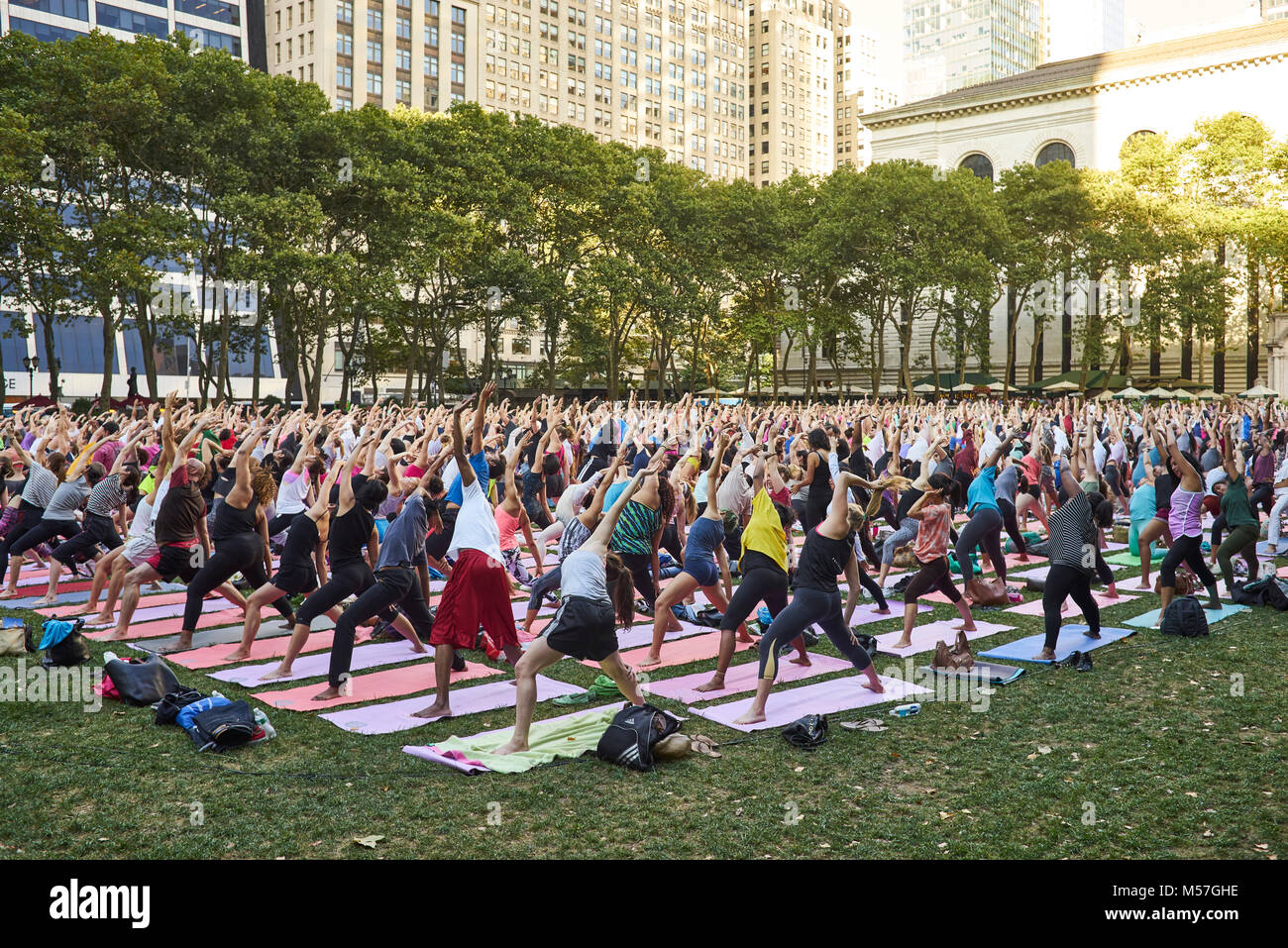 Athleta High Resolution Stock Photography And Images Alamy