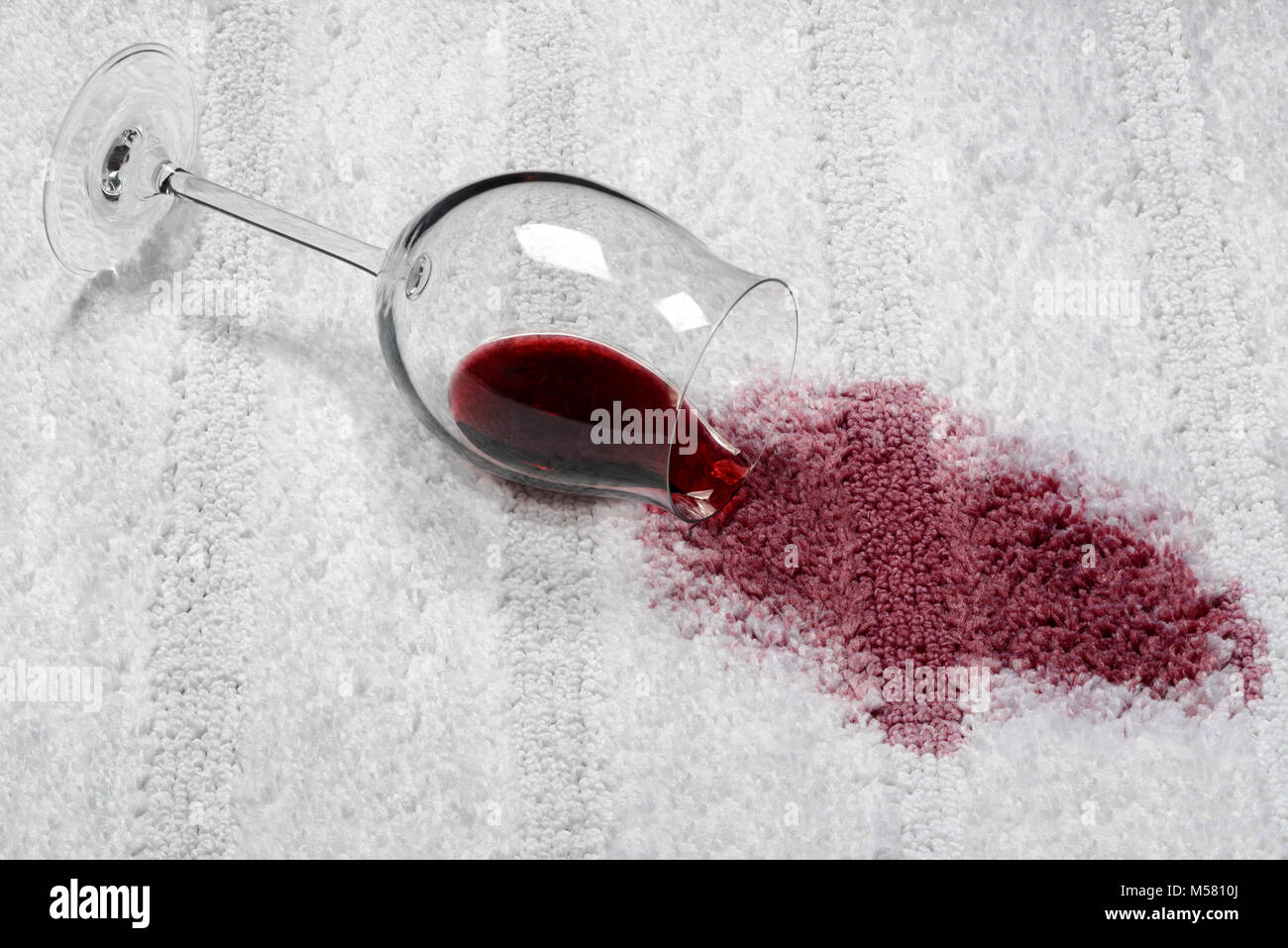Carpet Stain Stock Photos Amp Carpet Stain Stock Images Alamy