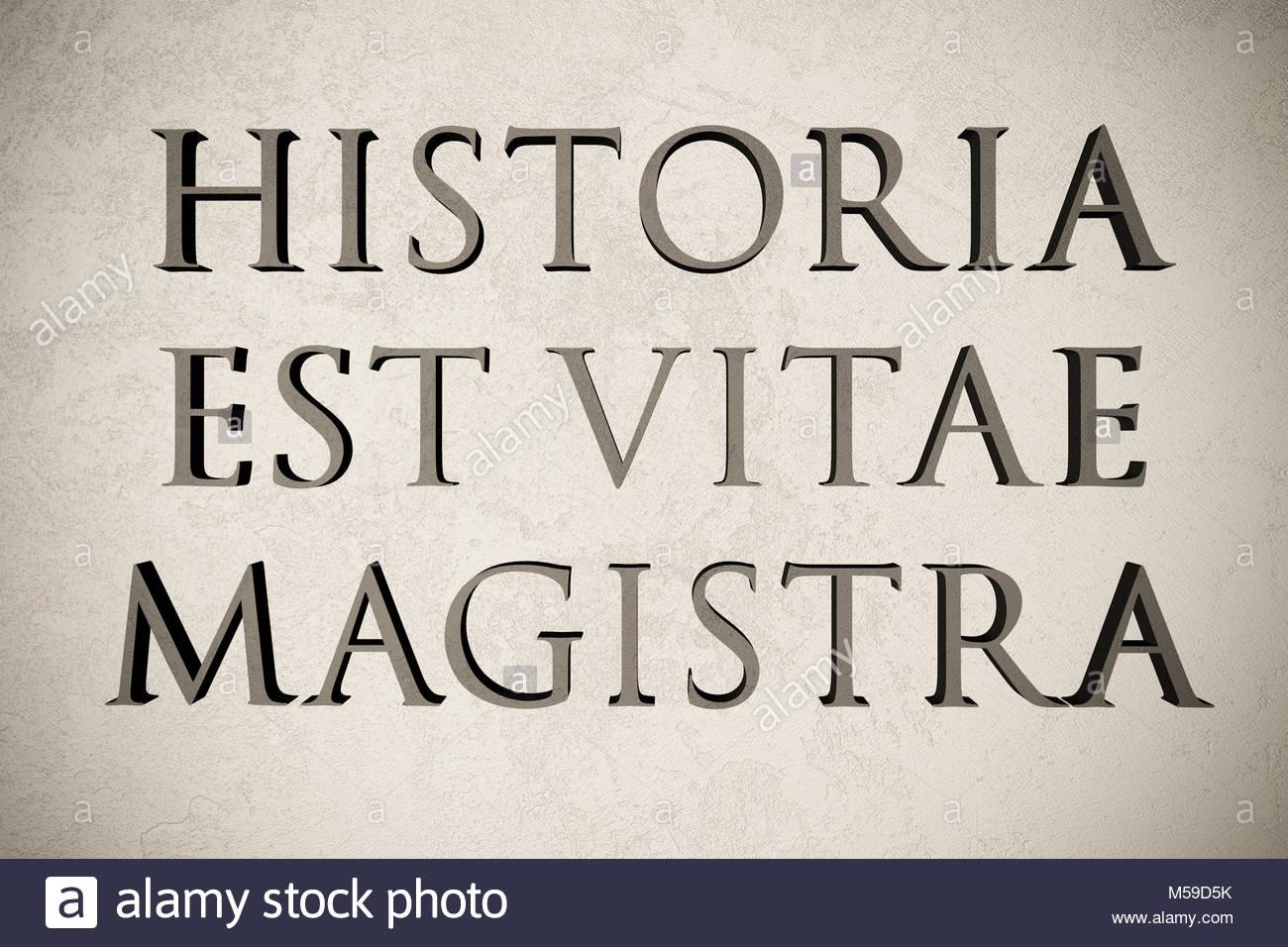 Est In Latin