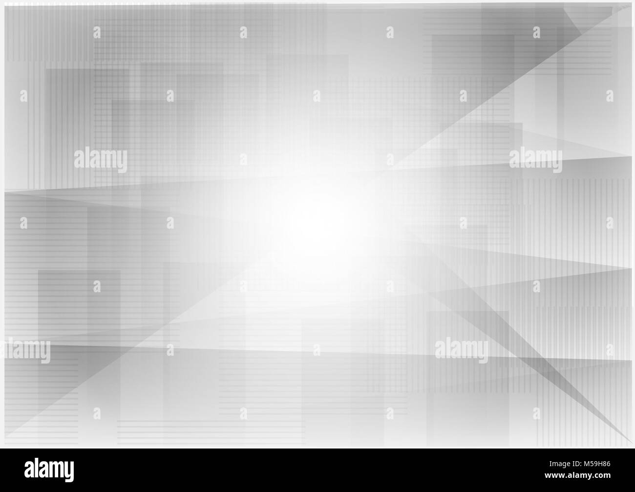 Vector Drawing Straight Lines : Straight stock vector images alamy