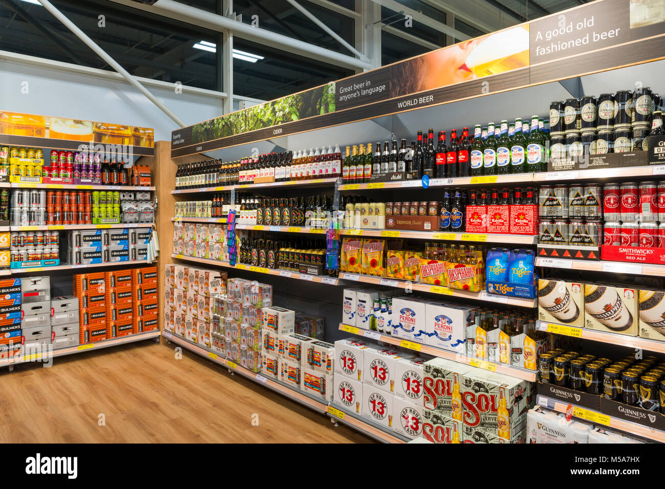 uk supermarket market structure The market structure of uk supermarket industry market is a classic example of market economy where consumers and producers have a significant degree of freedom and minimum level of.
