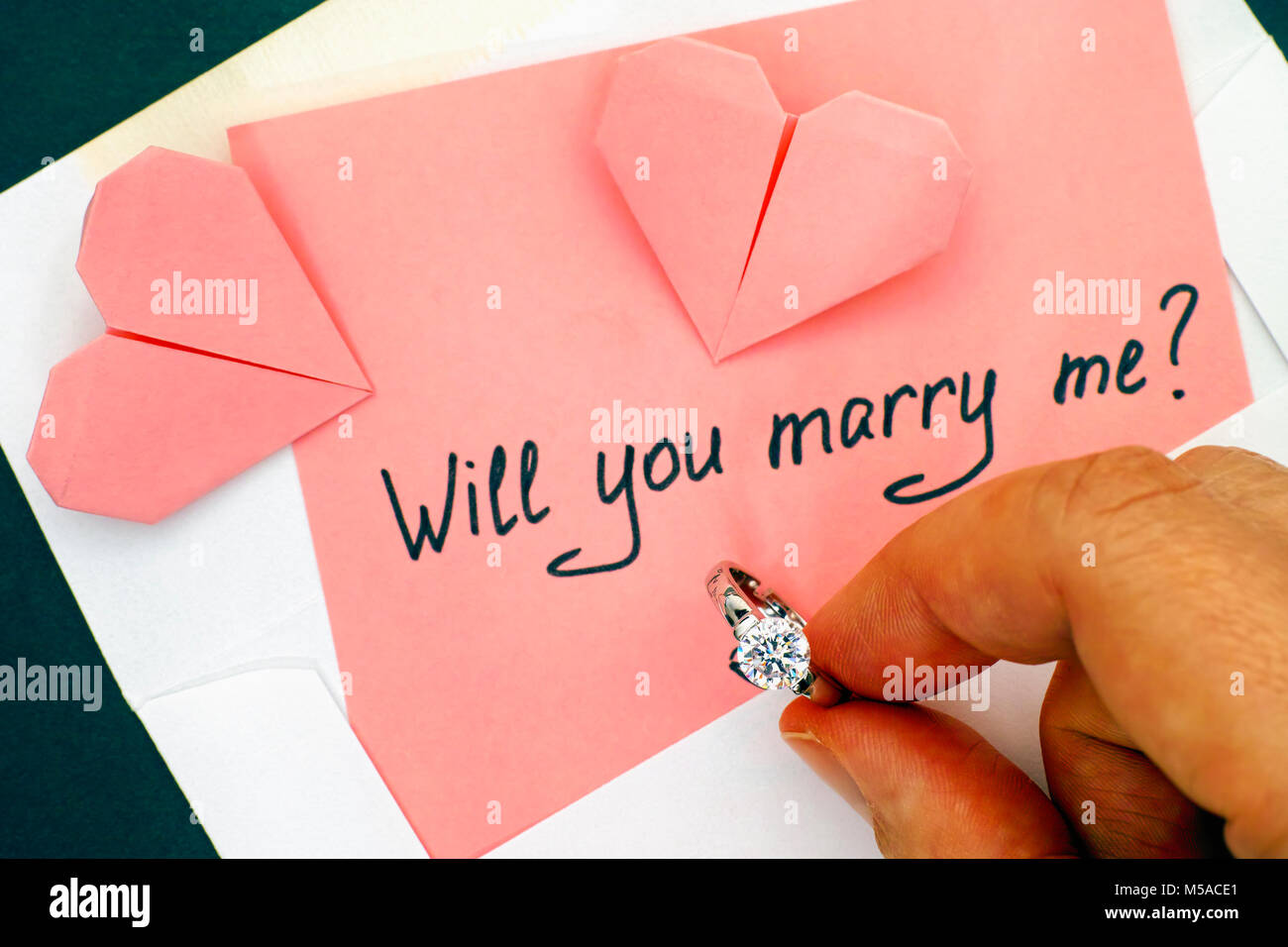 Ring Mail Stock Photos & Ring Mail Stock Images - Alamy