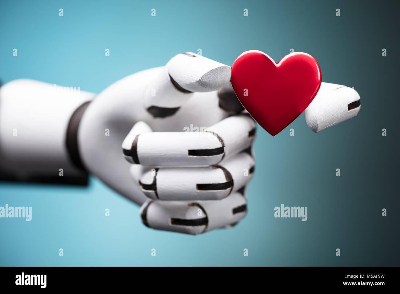 Artificial Heart Stock Photos & Artificial Heart Stock Images - Alamy