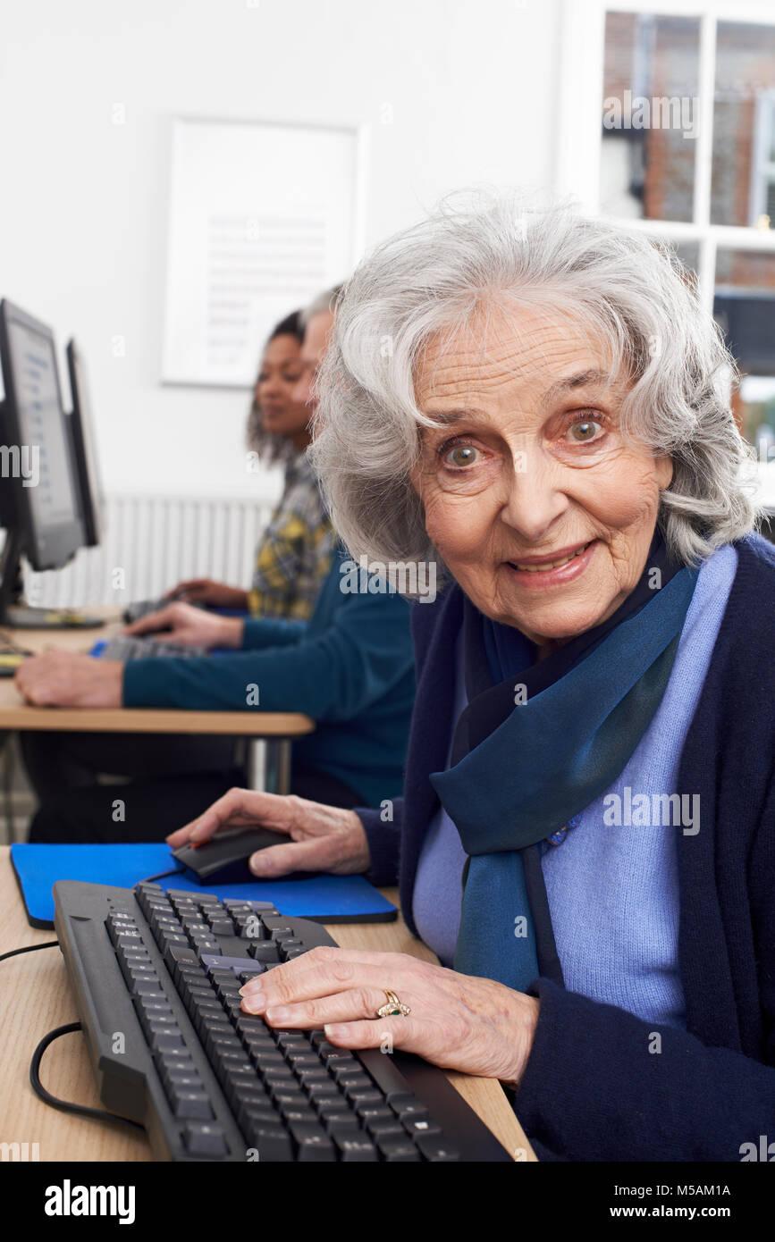 Germany Jewish Seniors Singles Online Dating Service