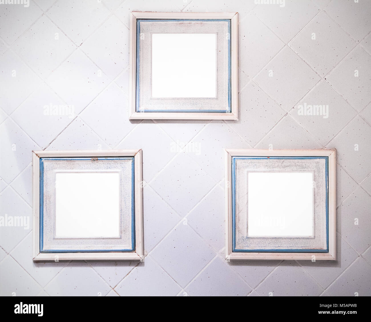 Ziemlich Framing Eine Tür Fotos - Rahmen Ideen - markjohnsonshow.info