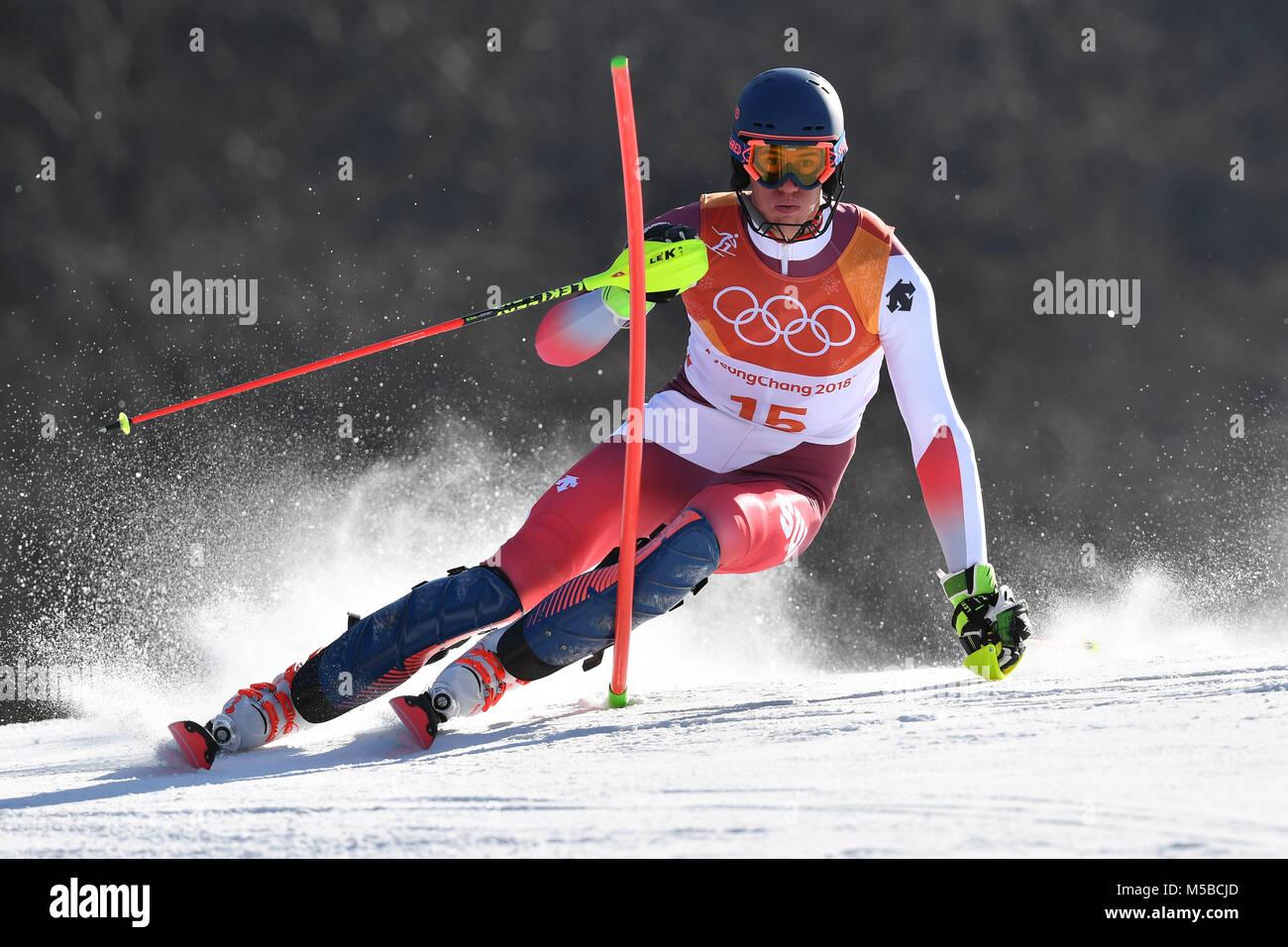 ski alpin heute herren